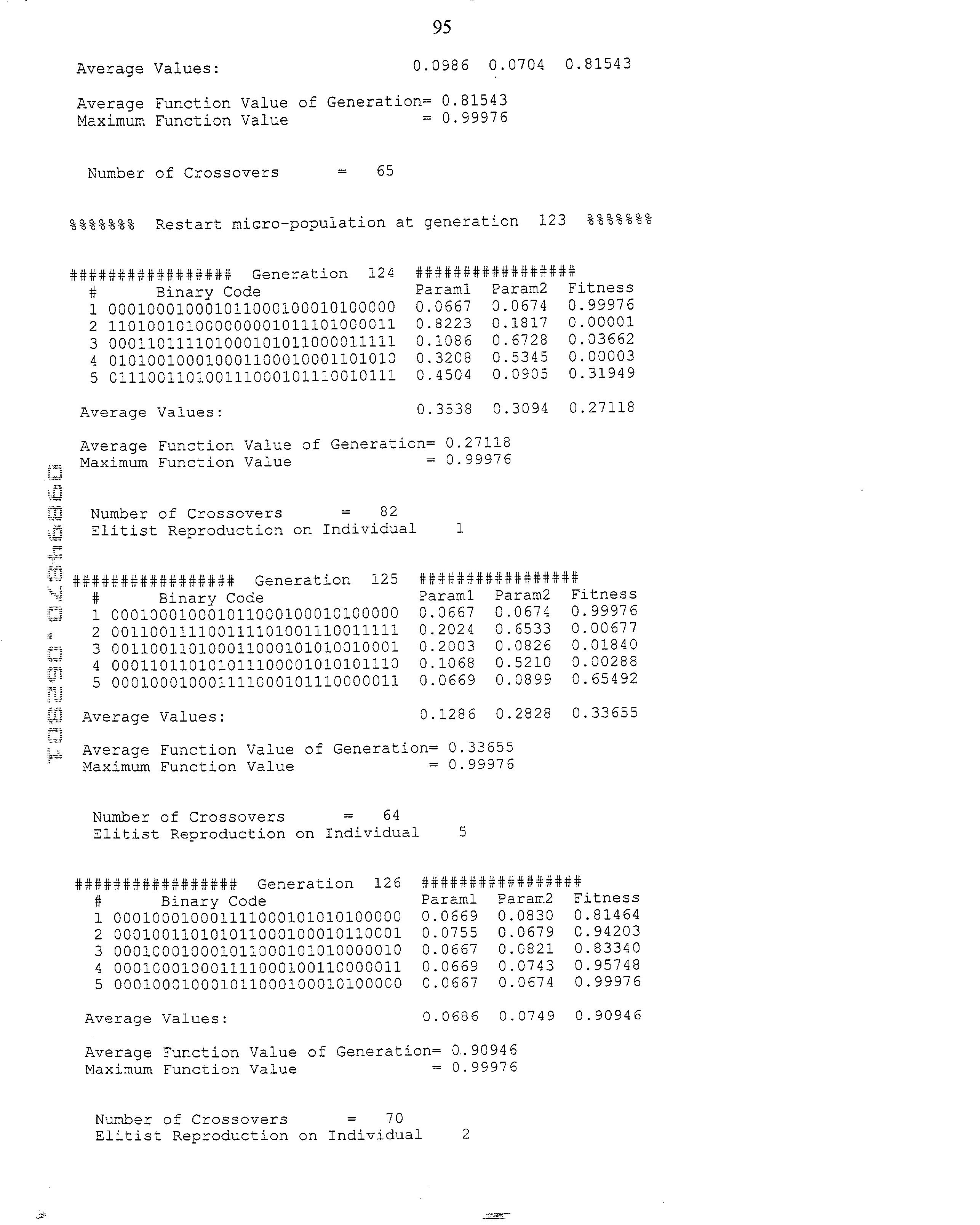 Figure US20030046042A1-20030306-P00059