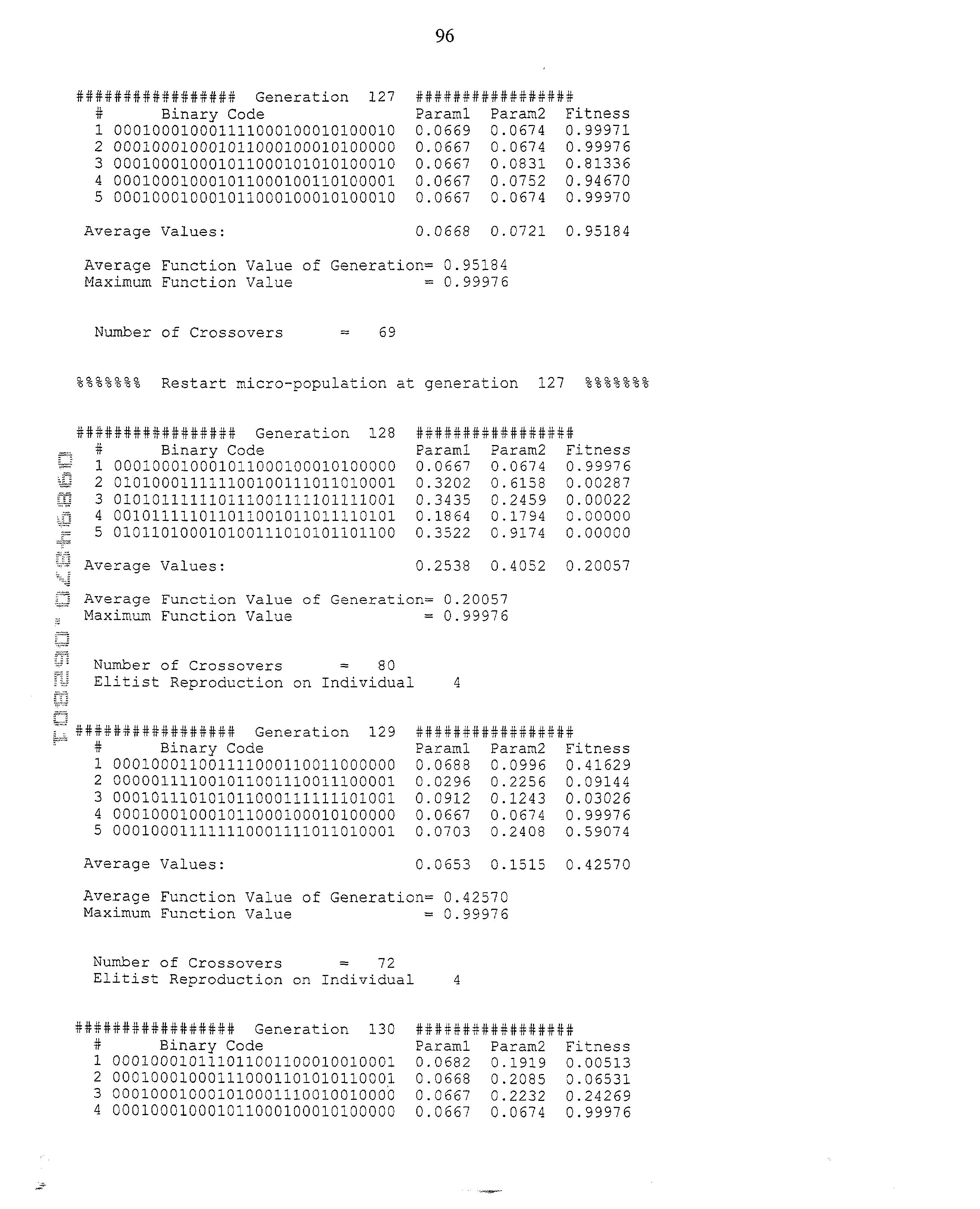 Figure US20030046042A1-20030306-P00060