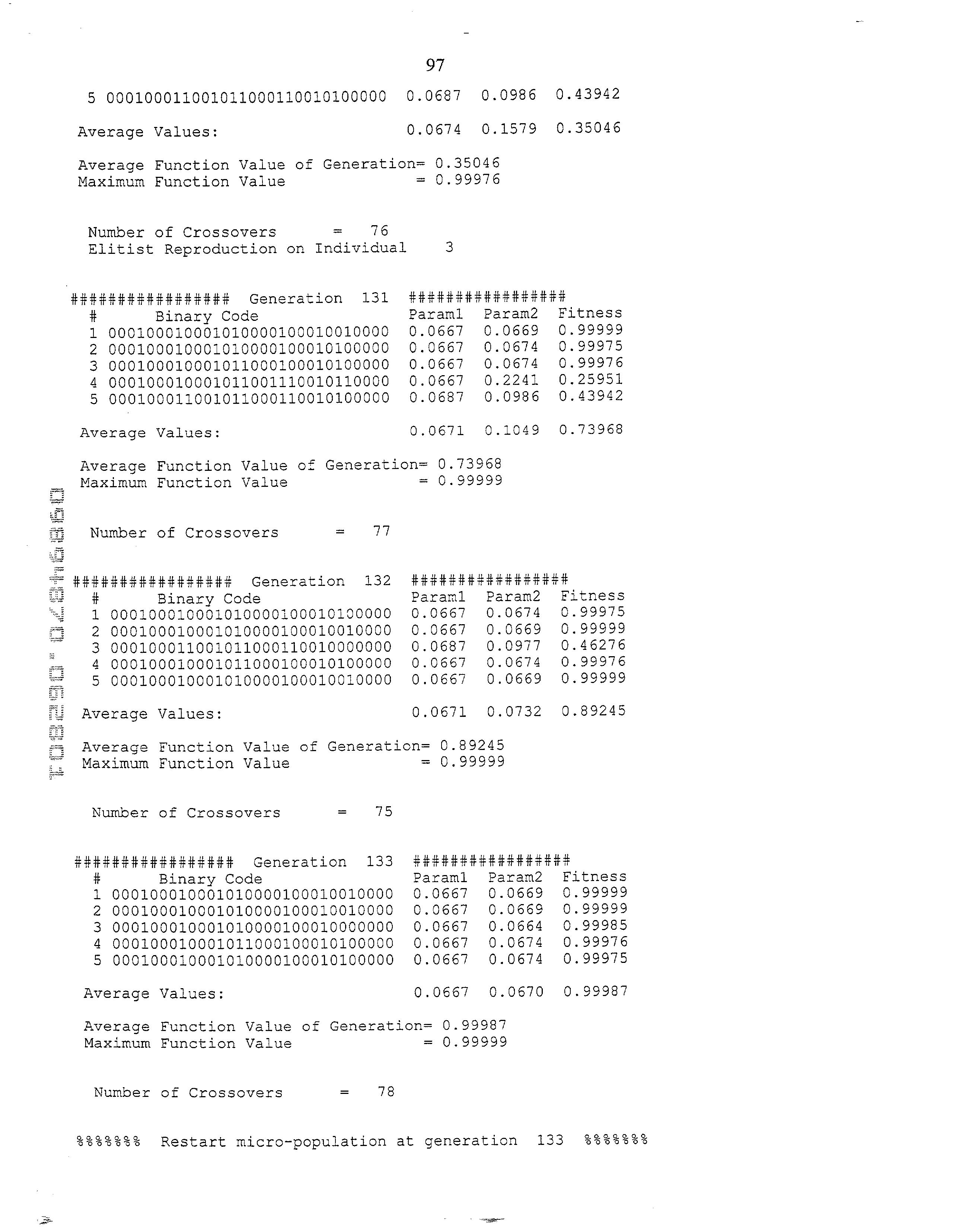 Figure US20030046042A1-20030306-P00061