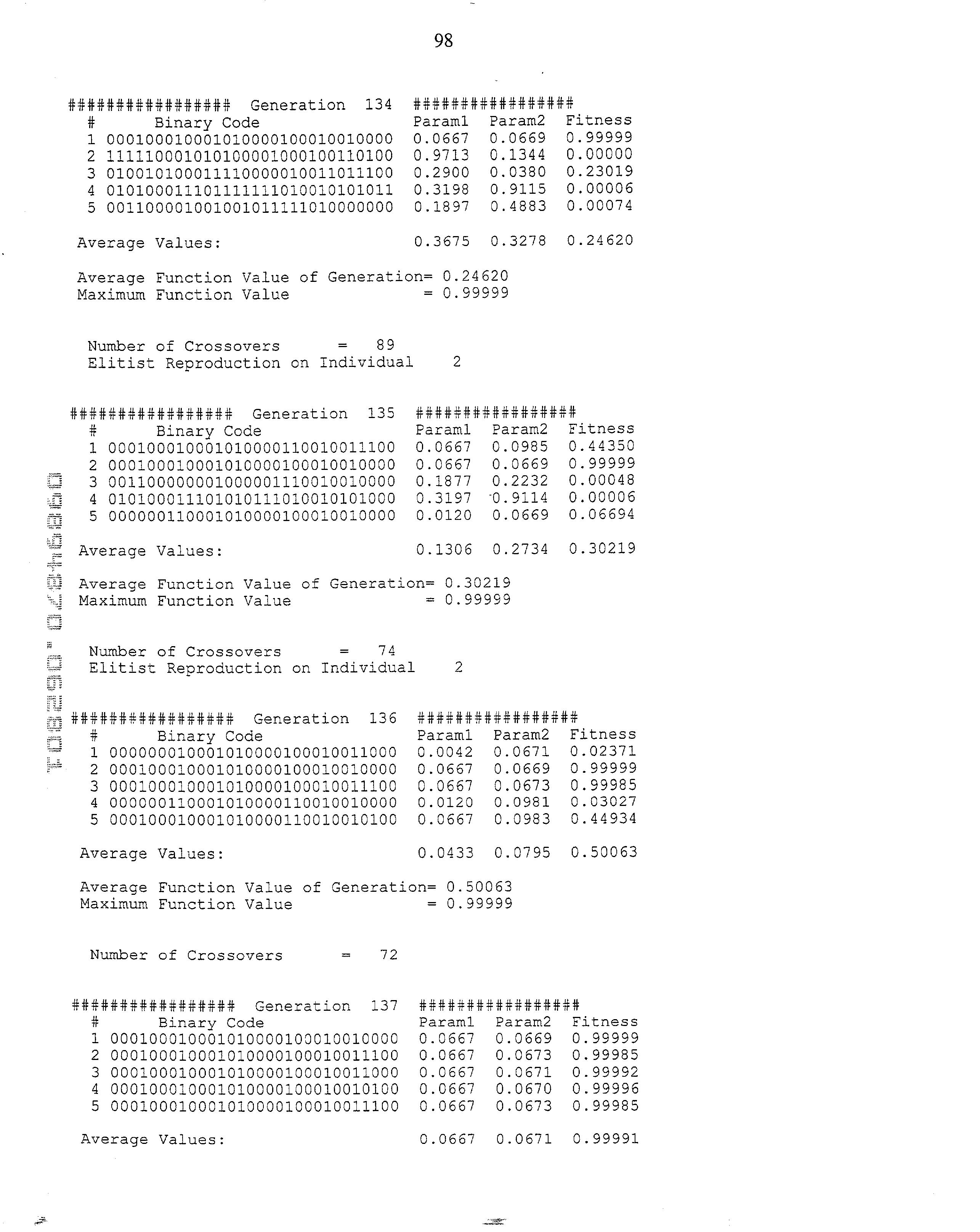 Figure US20030046042A1-20030306-P00062