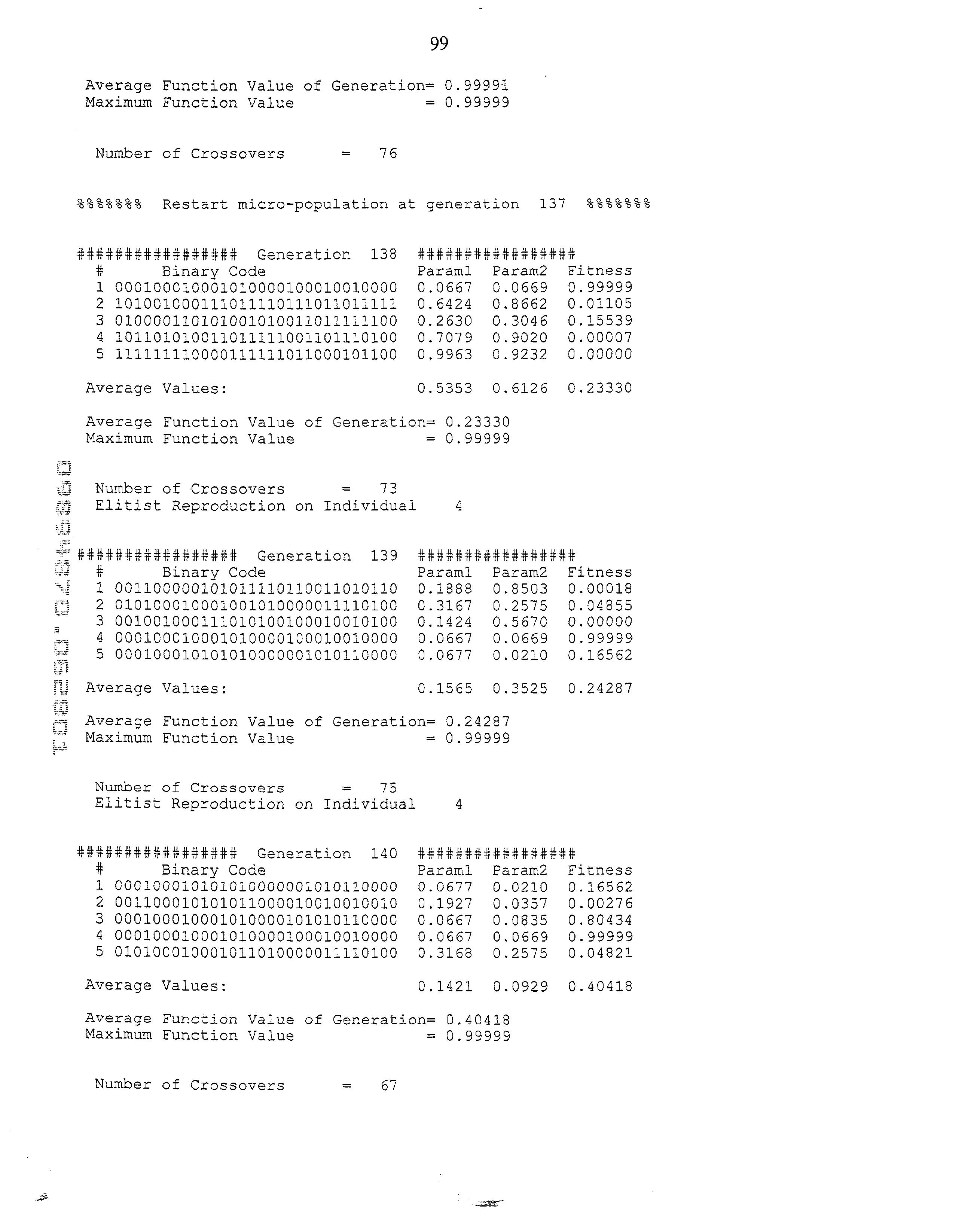 Figure US20030046042A1-20030306-P00063