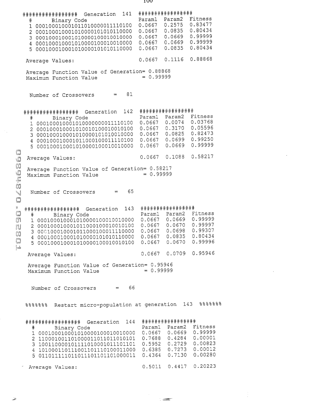 Figure US20030046042A1-20030306-P00064