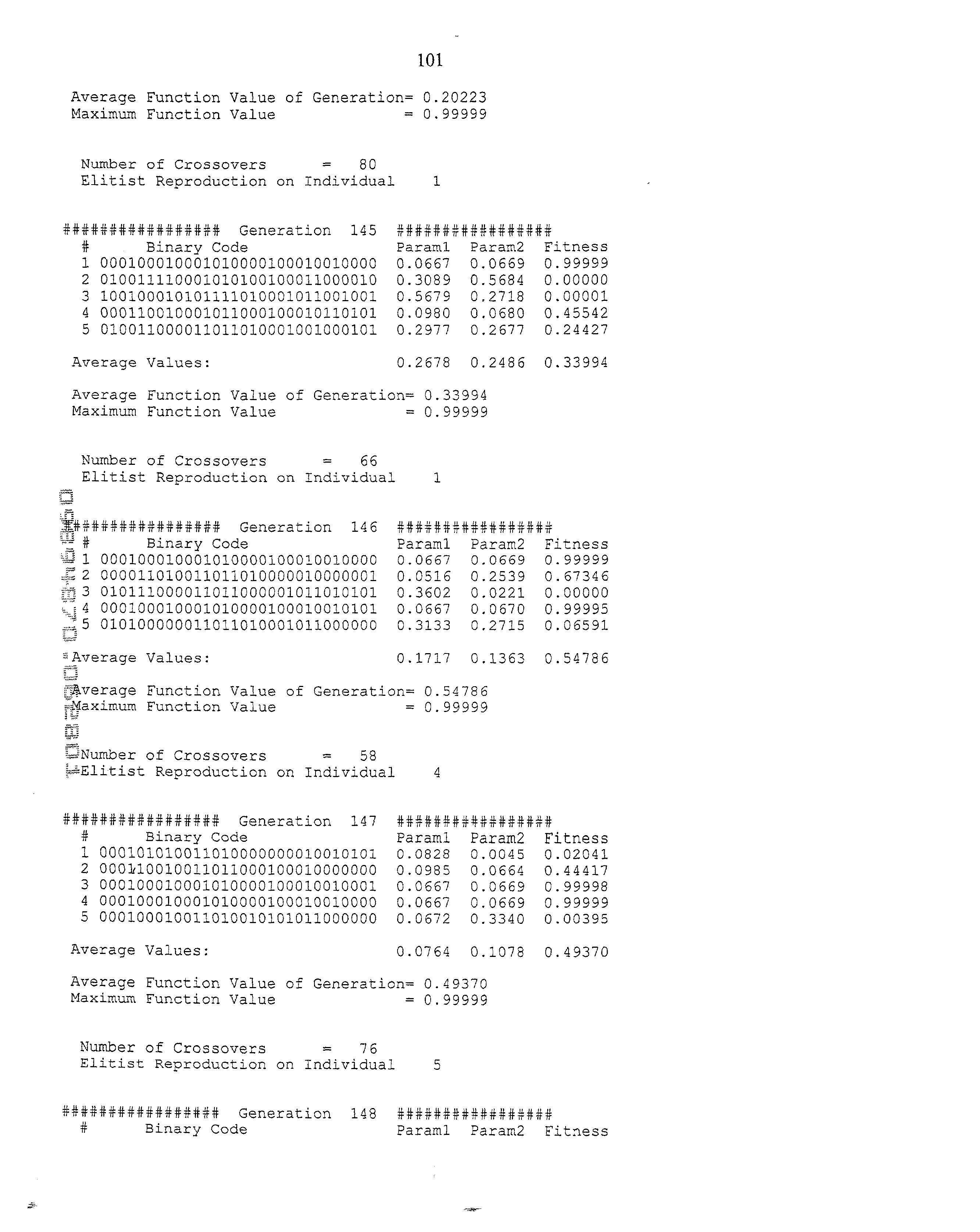 Figure US20030046042A1-20030306-P00065