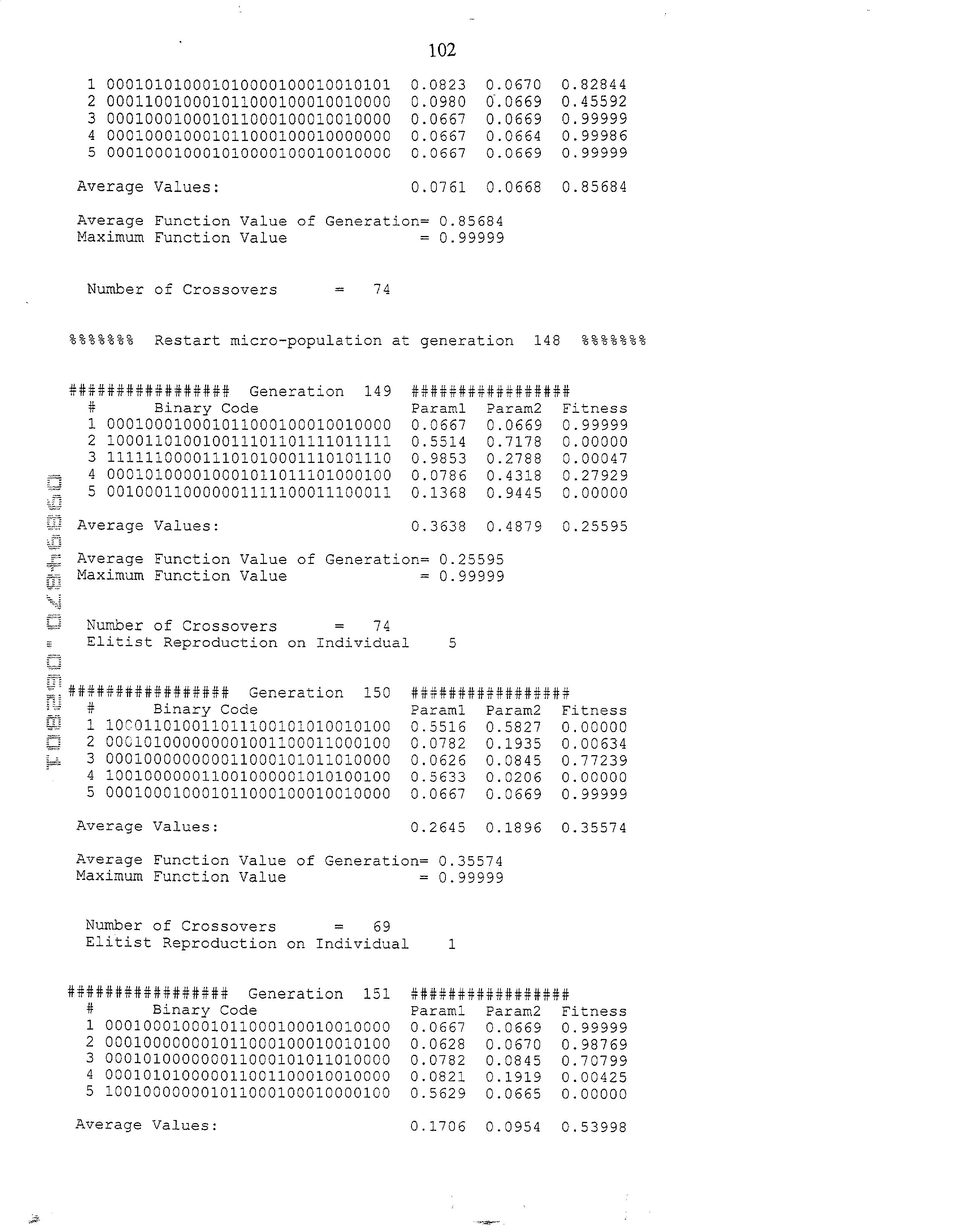 Figure US20030046042A1-20030306-P00066