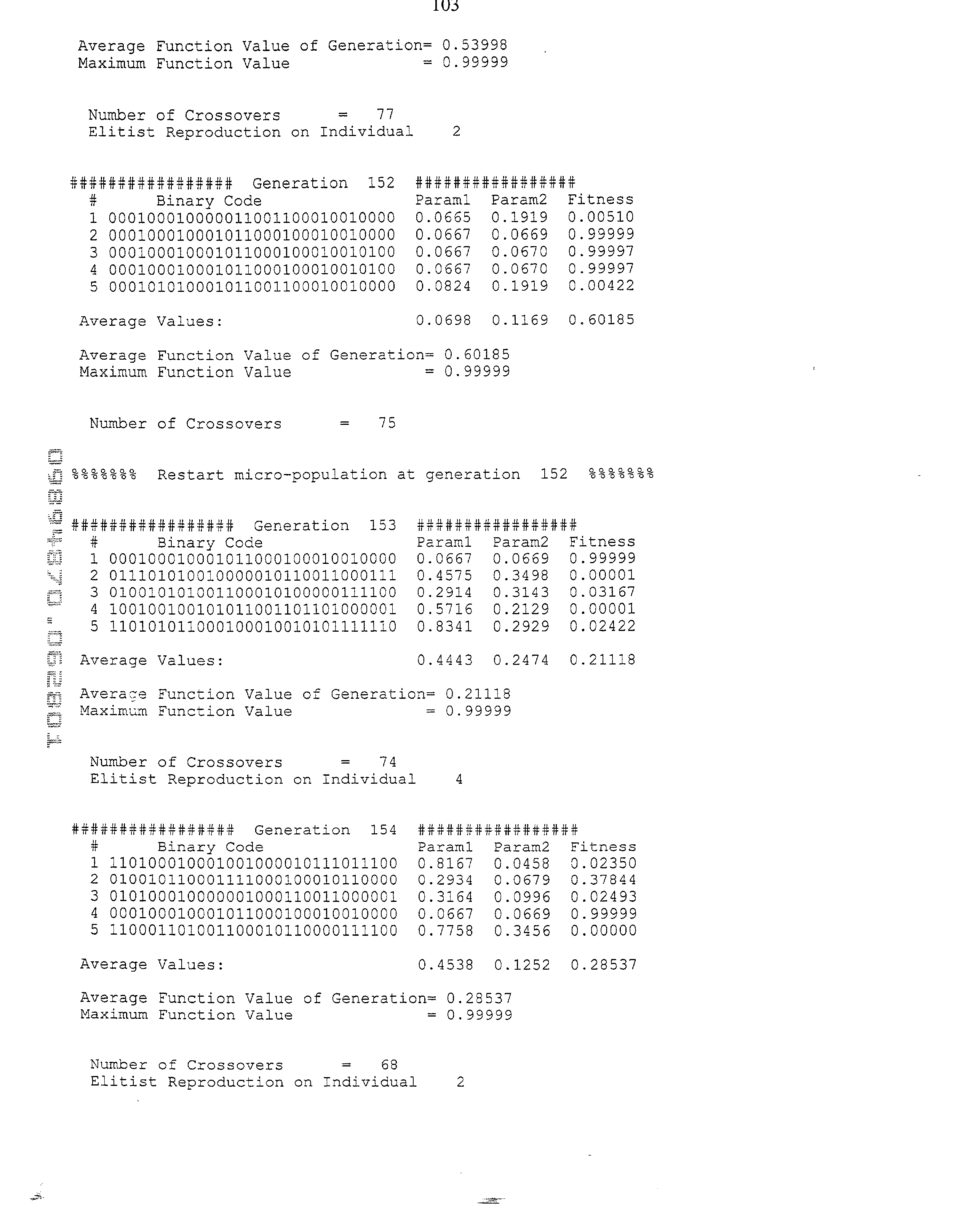 Figure US20030046042A1-20030306-P00067