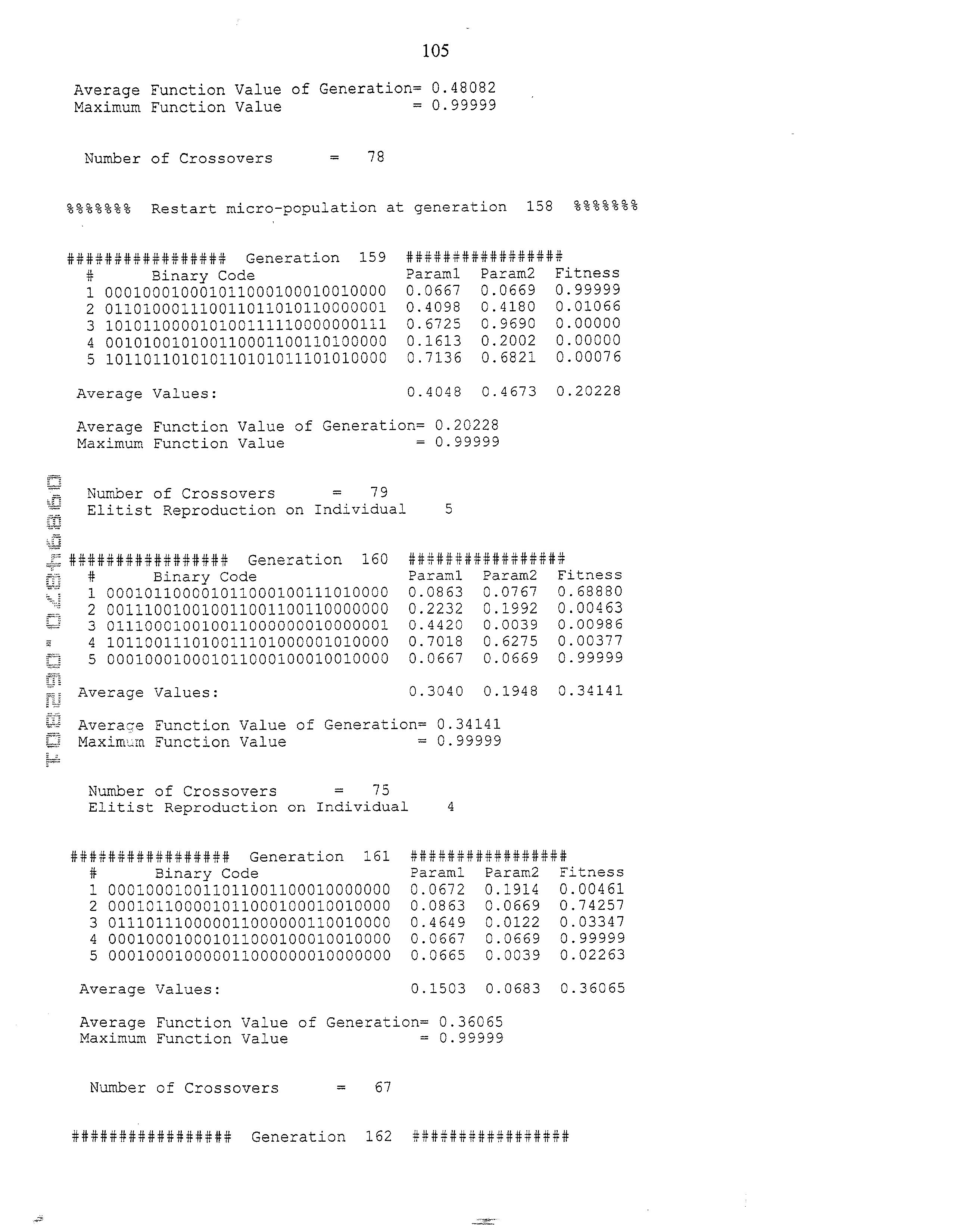 Figure US20030046042A1-20030306-P00069