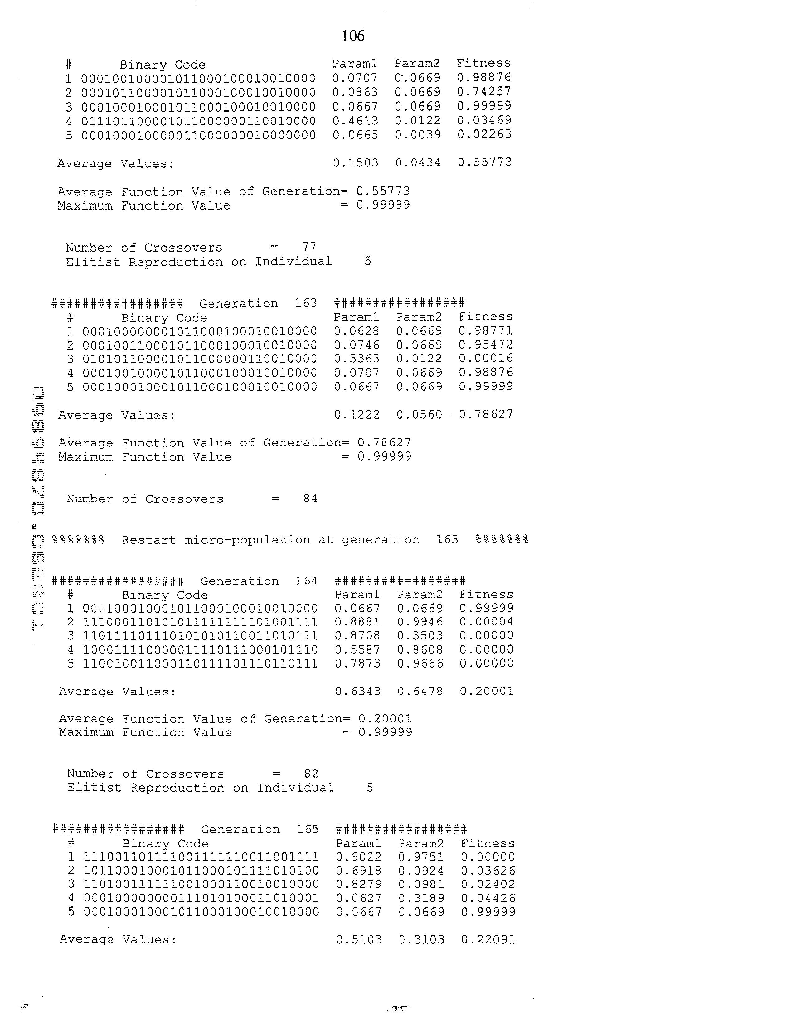 Figure US20030046042A1-20030306-P00070