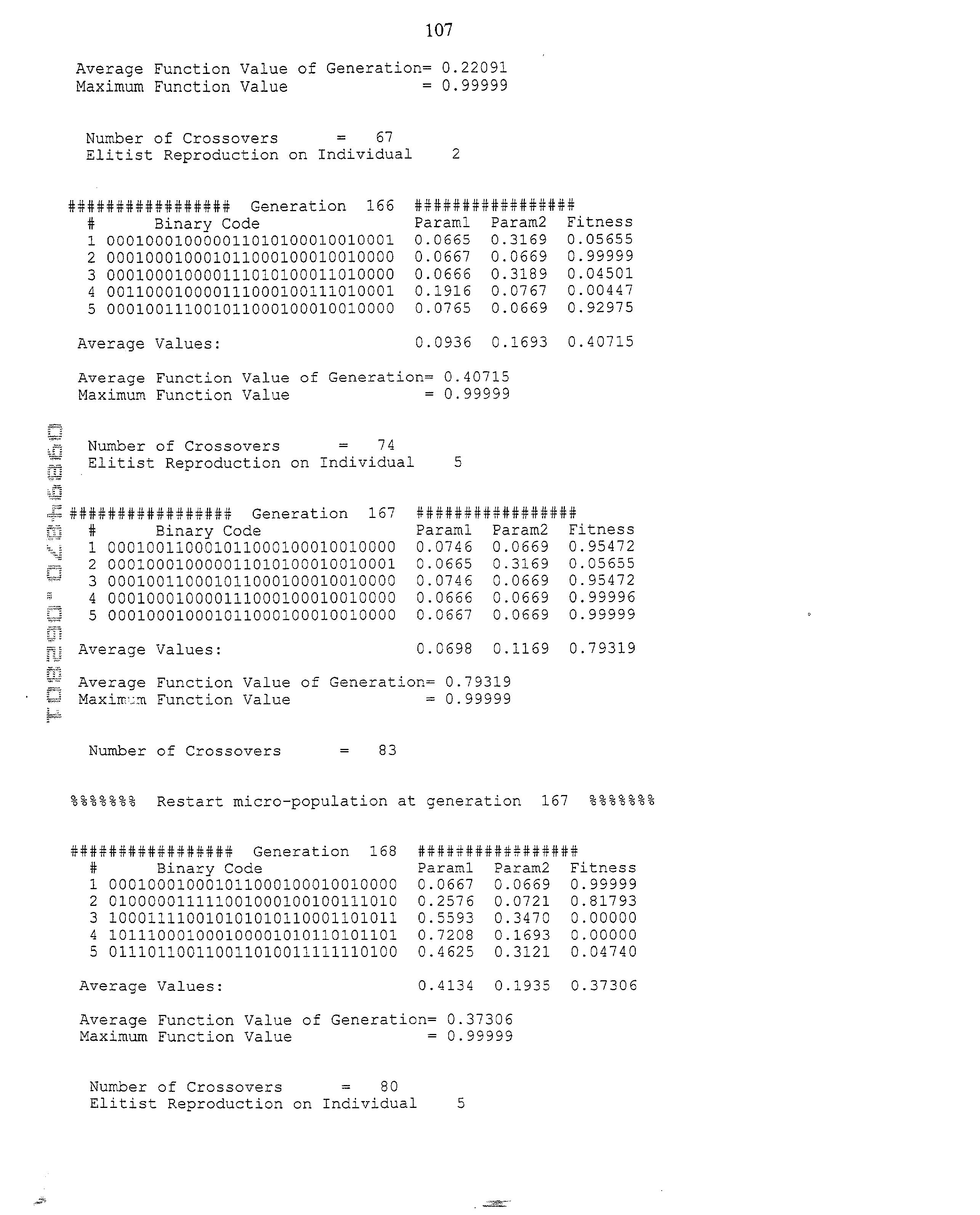 Figure US20030046042A1-20030306-P00071