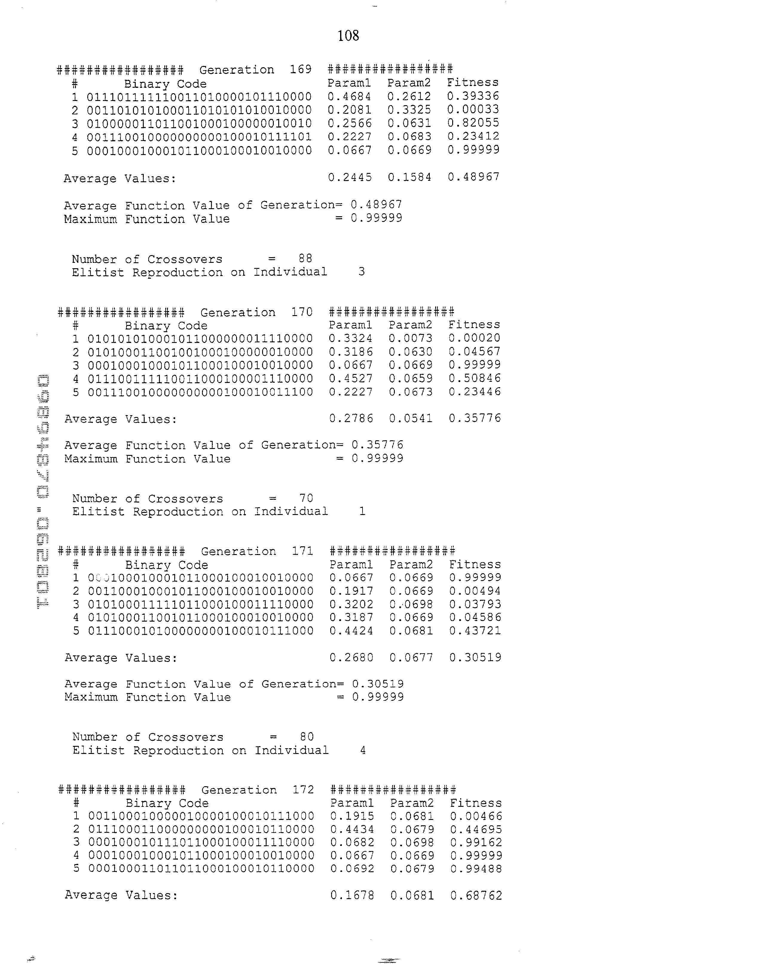 Figure US20030046042A1-20030306-P00072