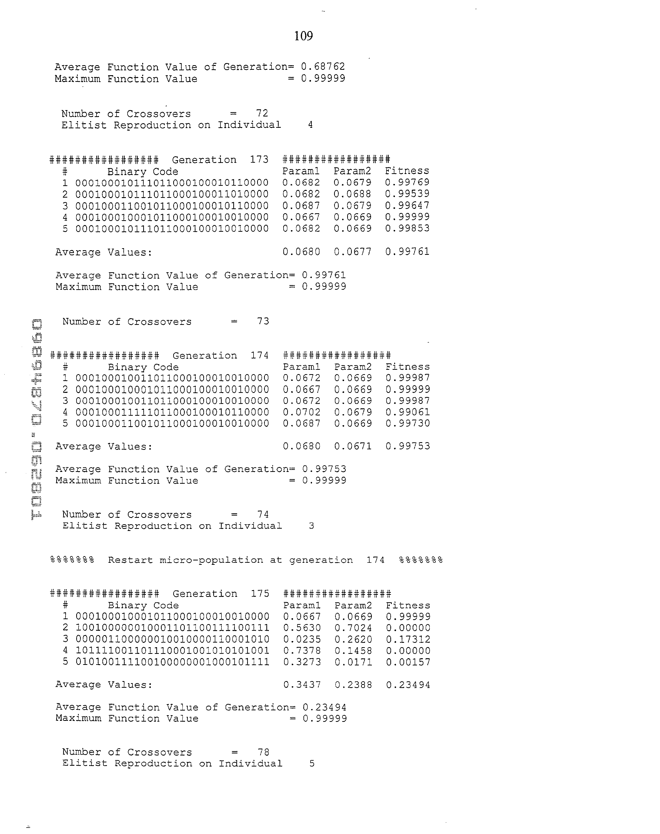 Figure US20030046042A1-20030306-P00073