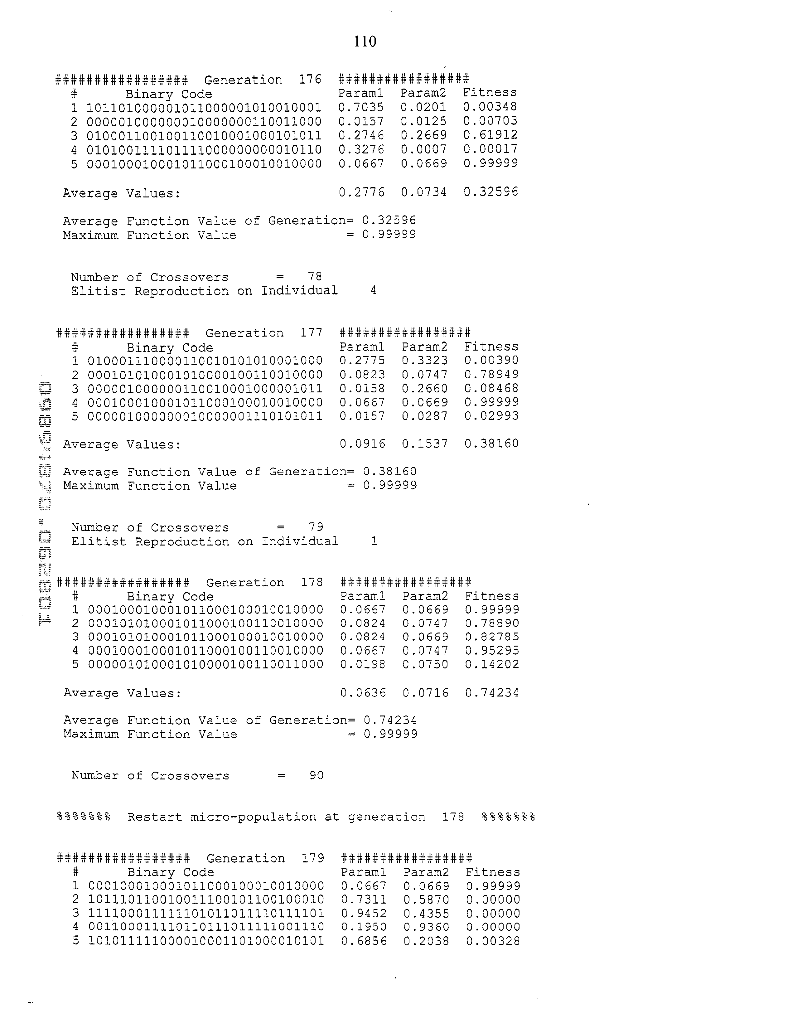 Figure US20030046042A1-20030306-P00074