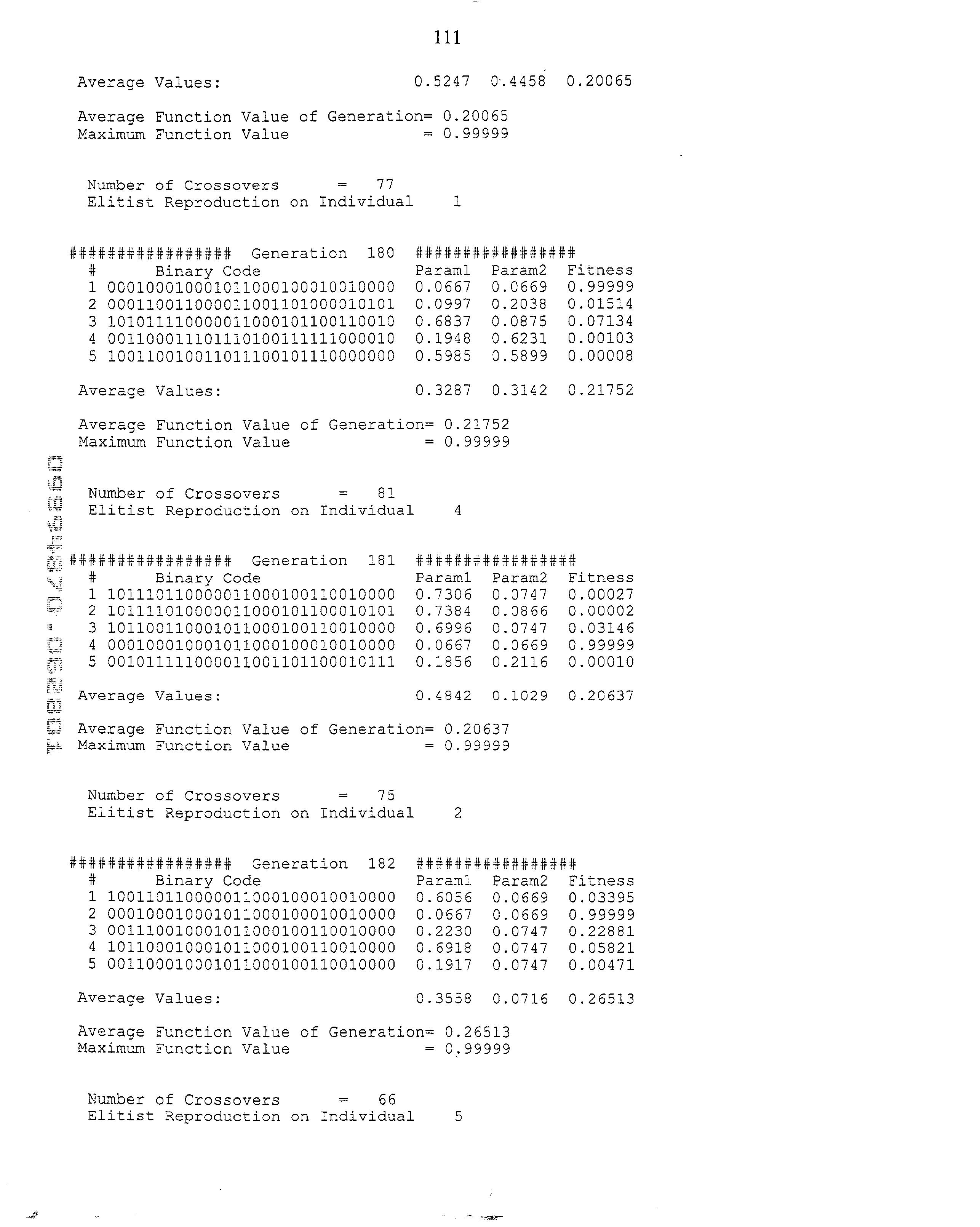 Figure US20030046042A1-20030306-P00075