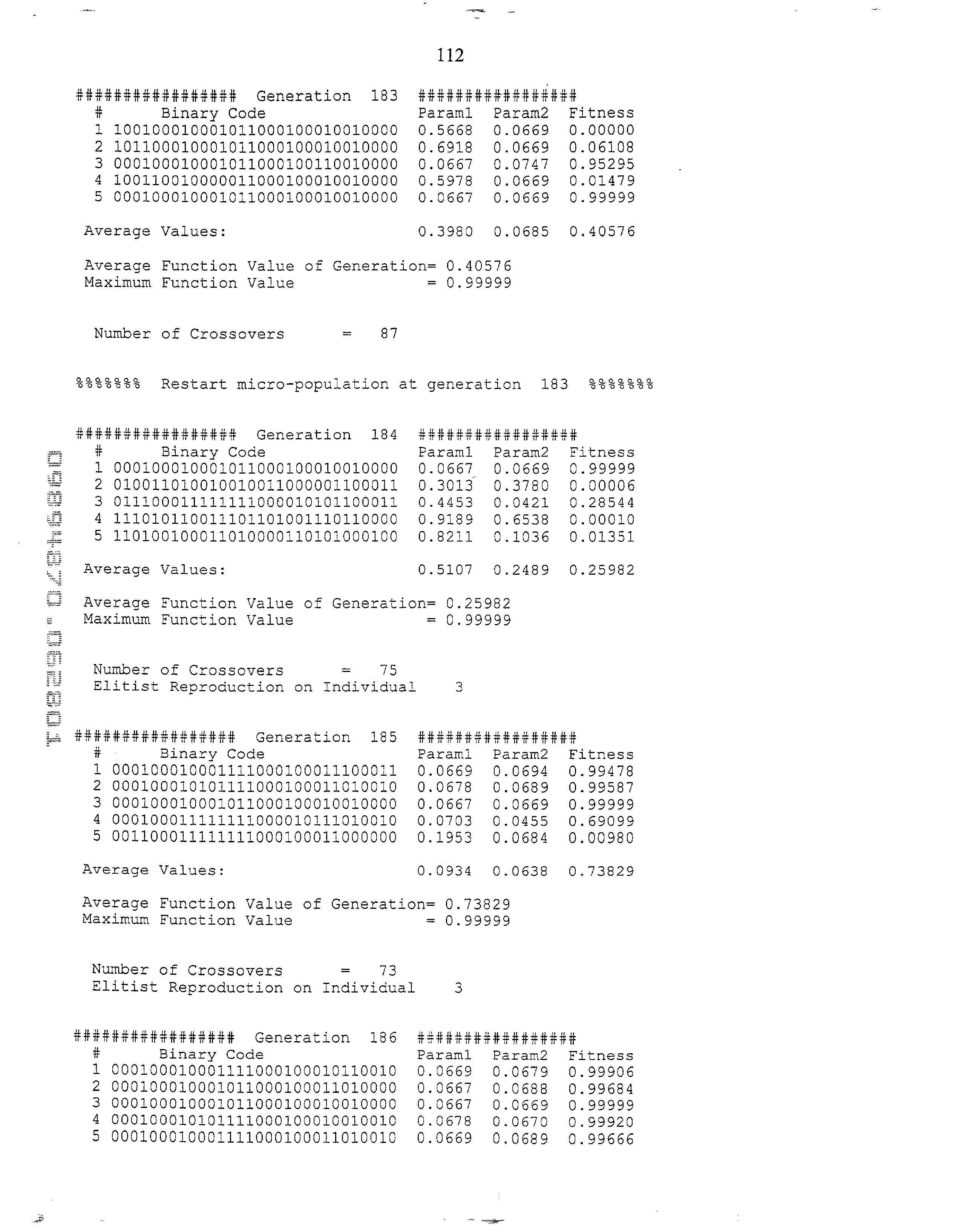 Figure US20030046042A1-20030306-P00076
