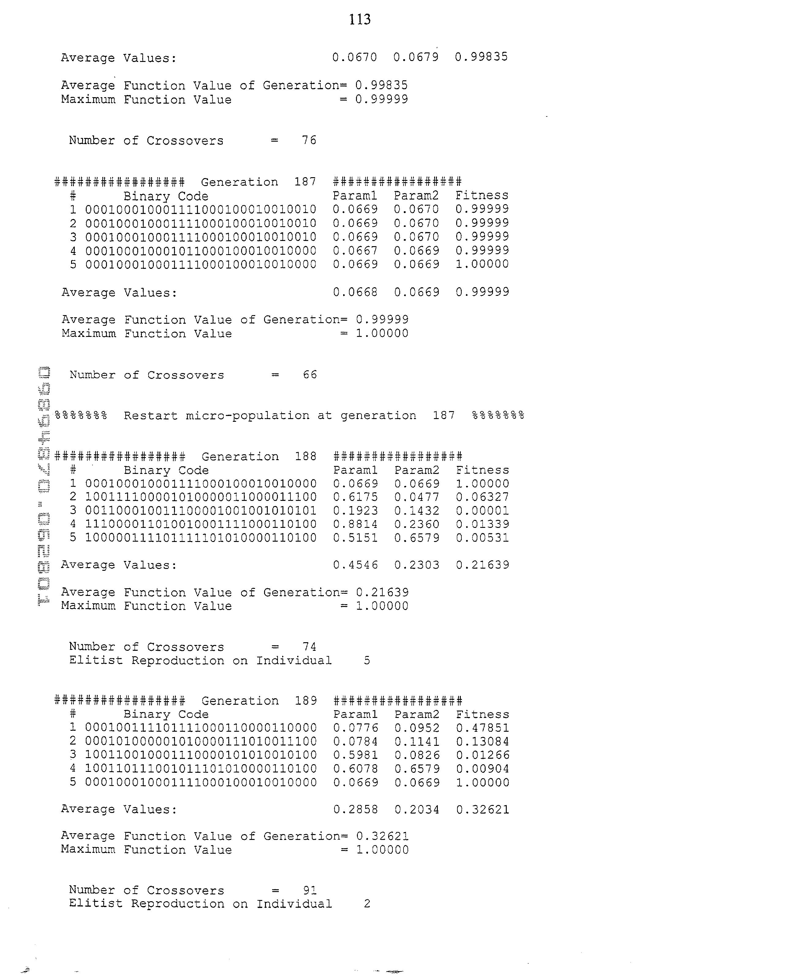 Figure US20030046042A1-20030306-P00077
