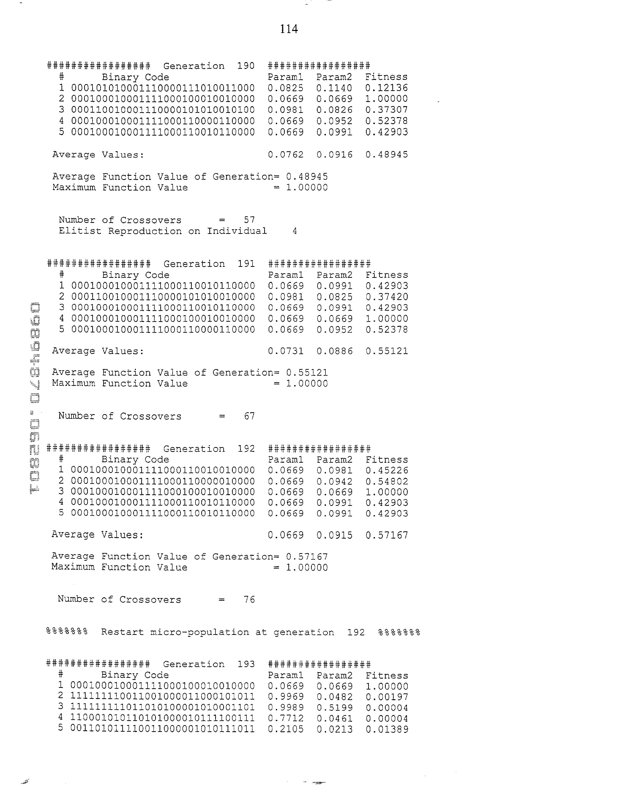 Figure US20030046042A1-20030306-P00078