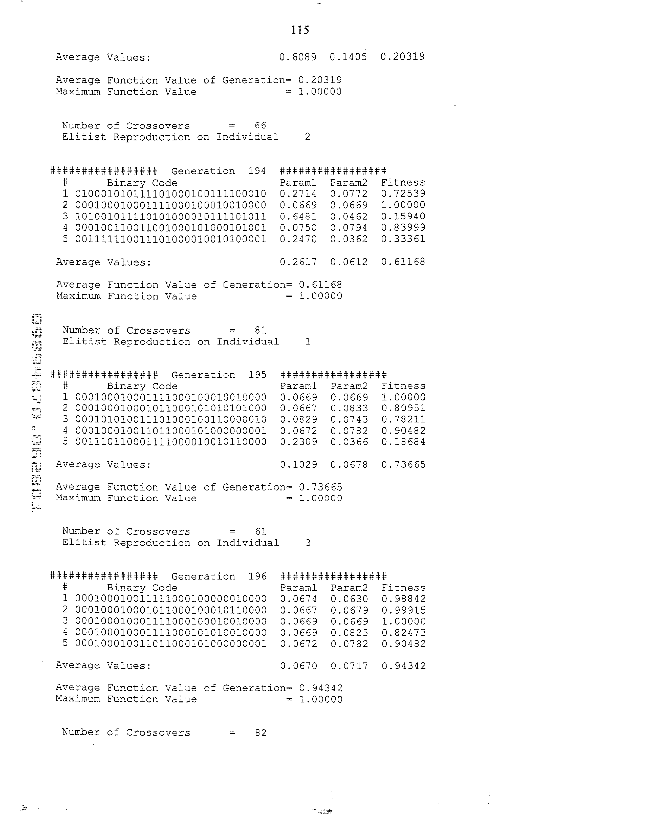 Figure US20030046042A1-20030306-P00079