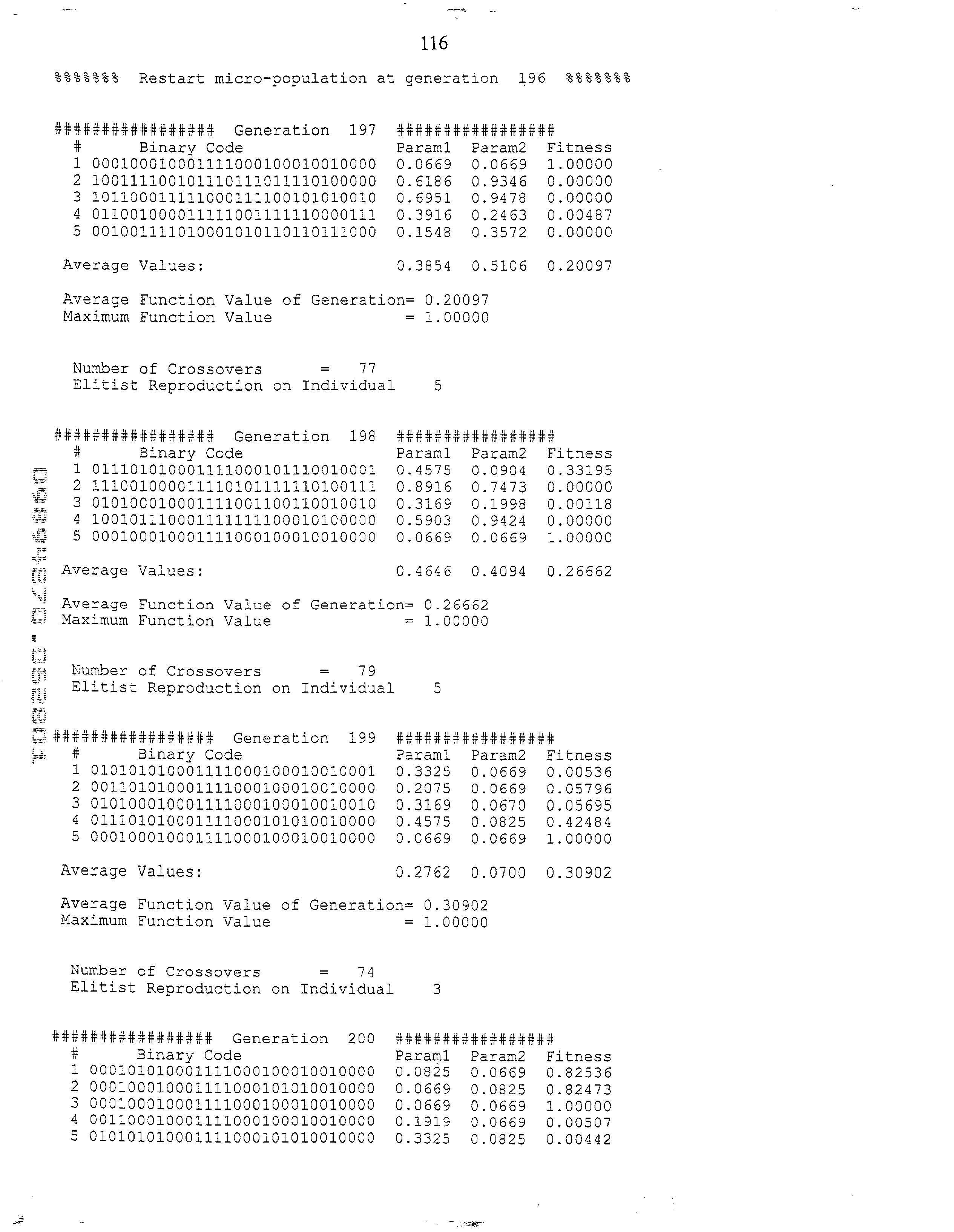 Figure US20030046042A1-20030306-P00080