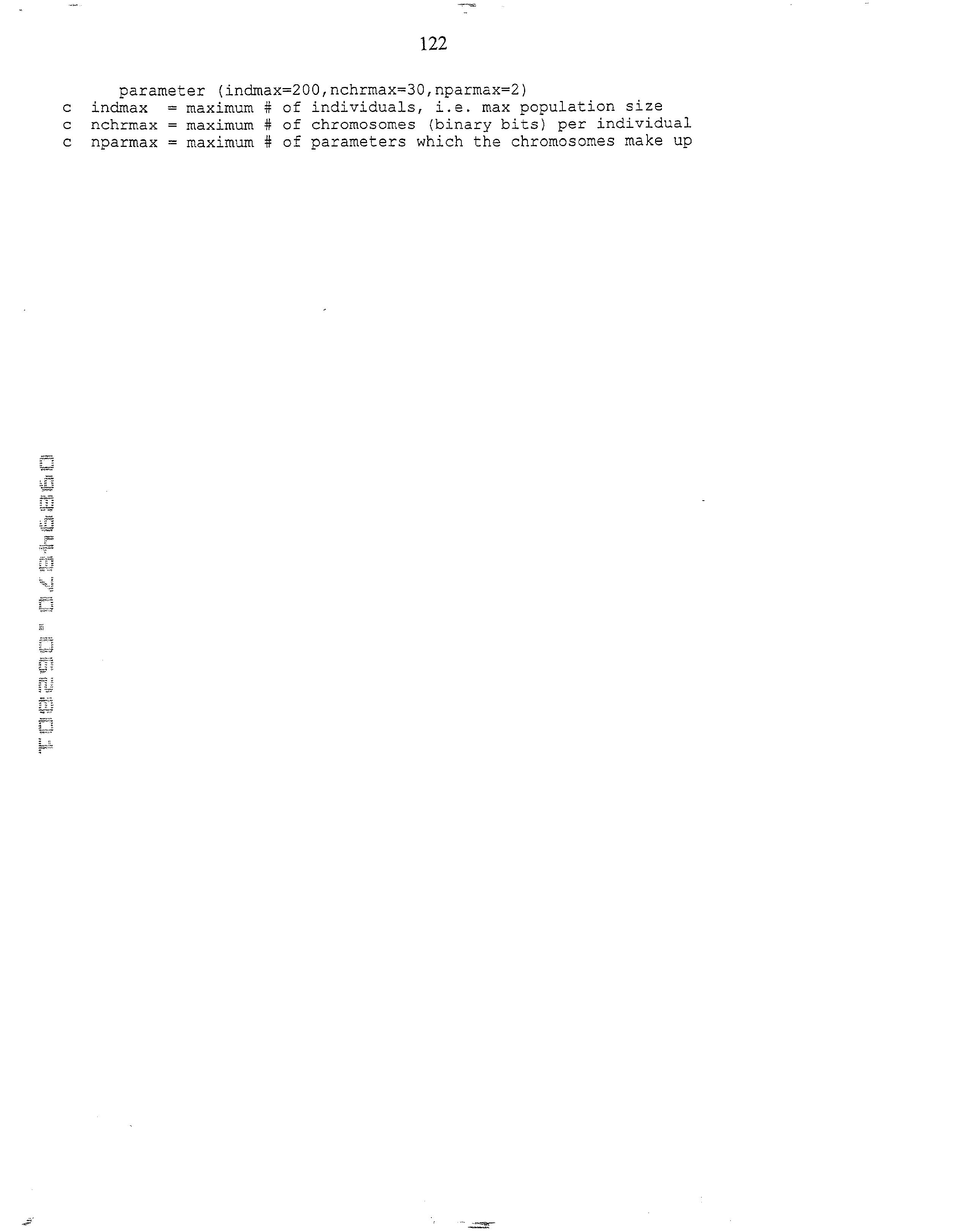 Figure US20030046042A1-20030306-P00086