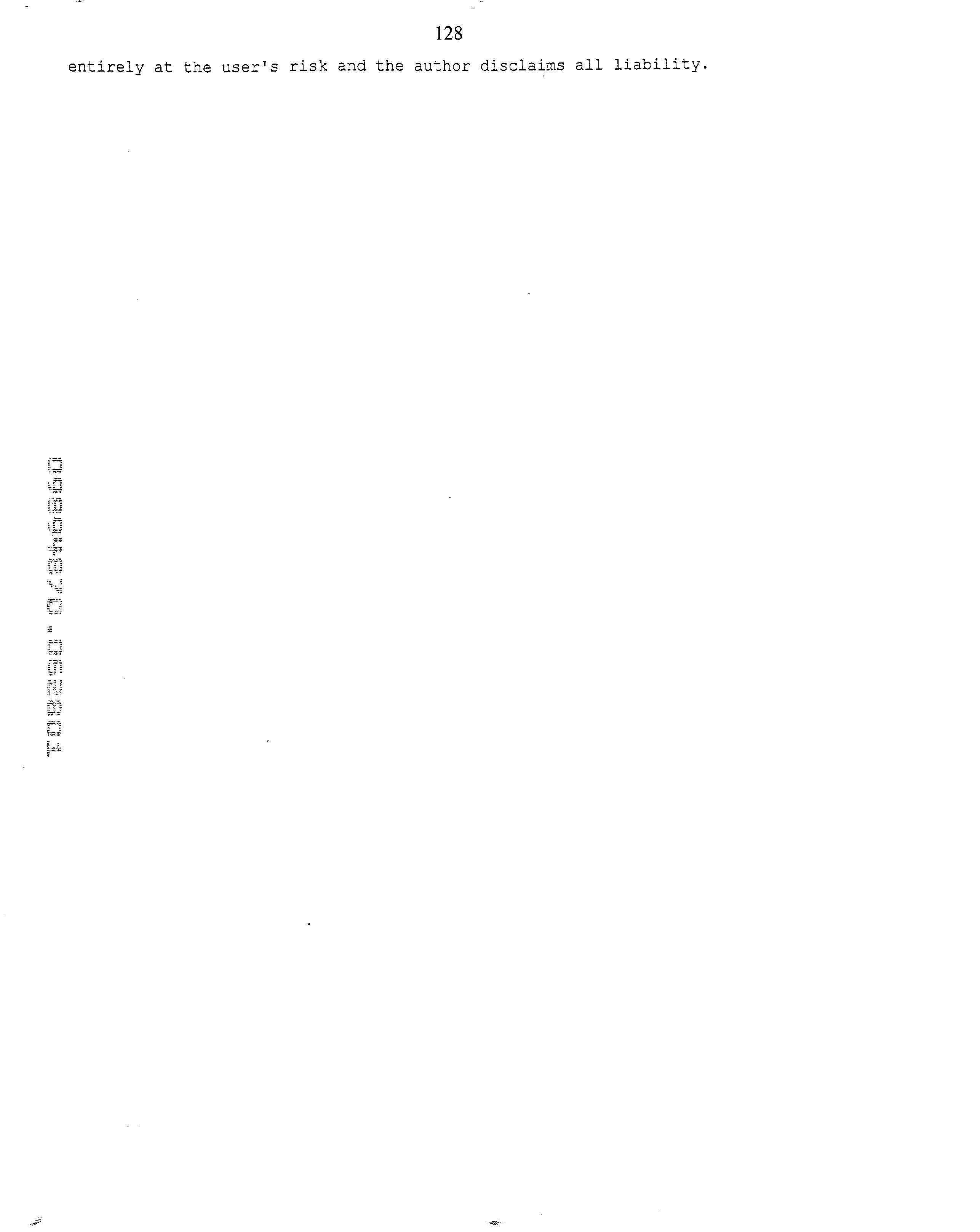 Figure US20030046042A1-20030306-P00092