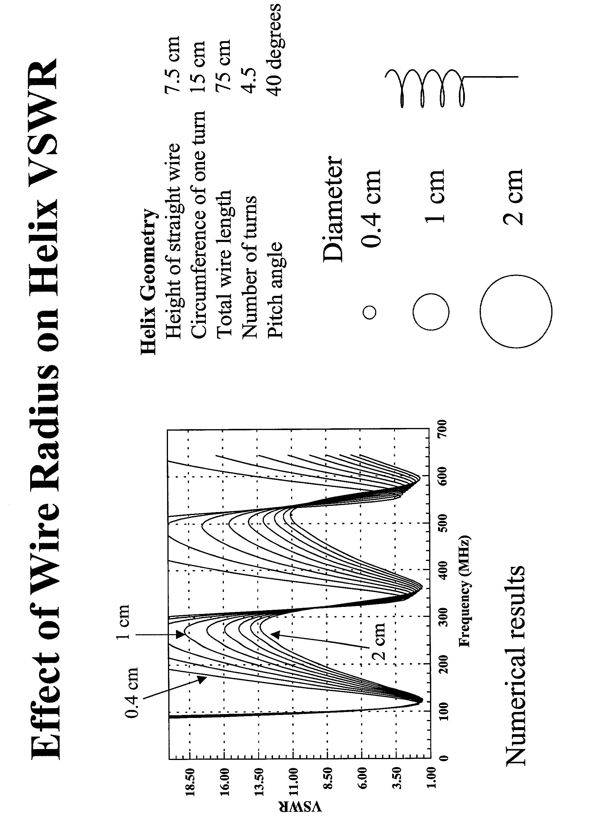 Figure US20030046042A1-20030306-P00096