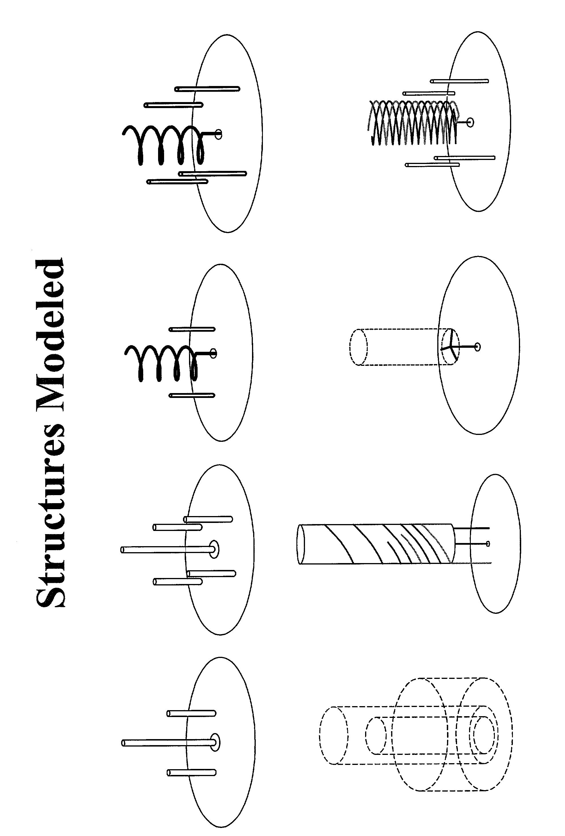 Figure US20030046042A1-20030306-P00100