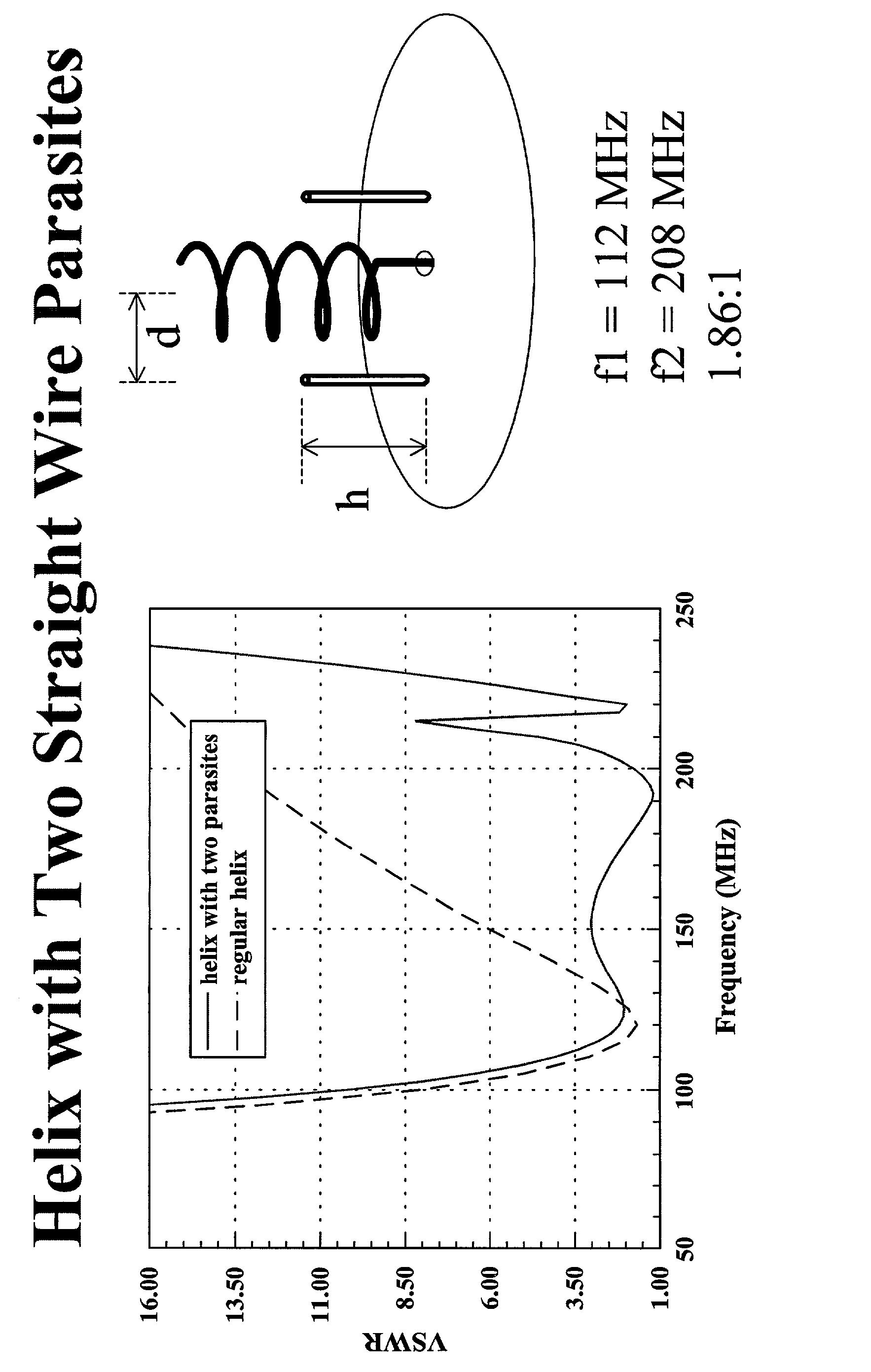 Figure US20030046042A1-20030306-P00104