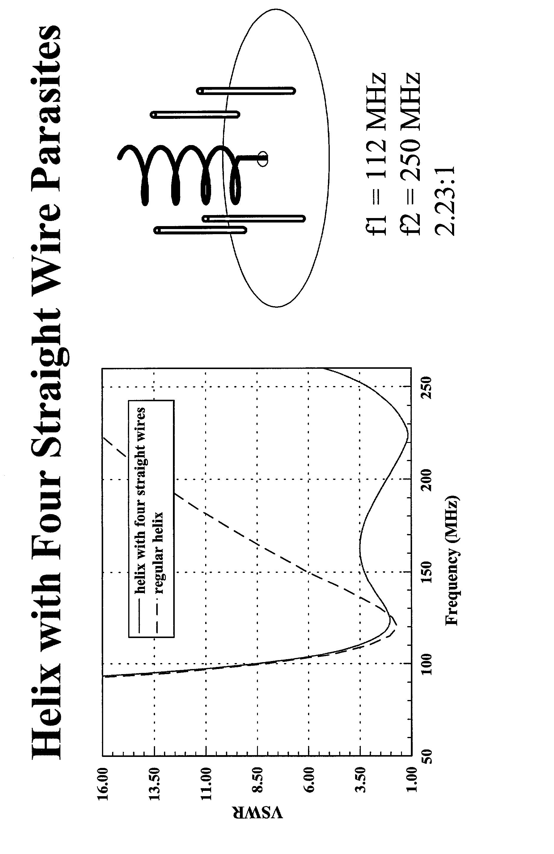 Figure US20030046042A1-20030306-P00105