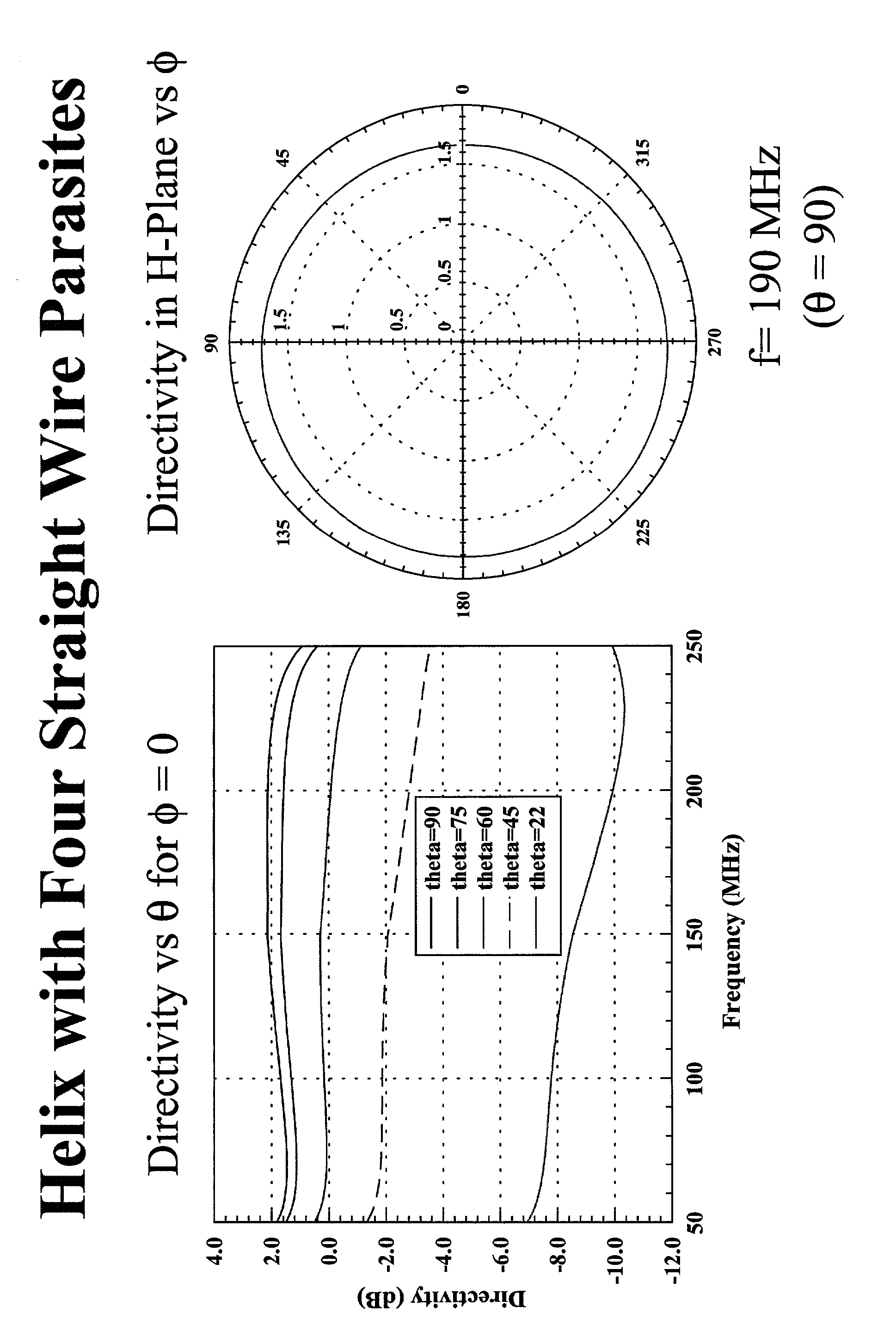 Figure US20030046042A1-20030306-P00106