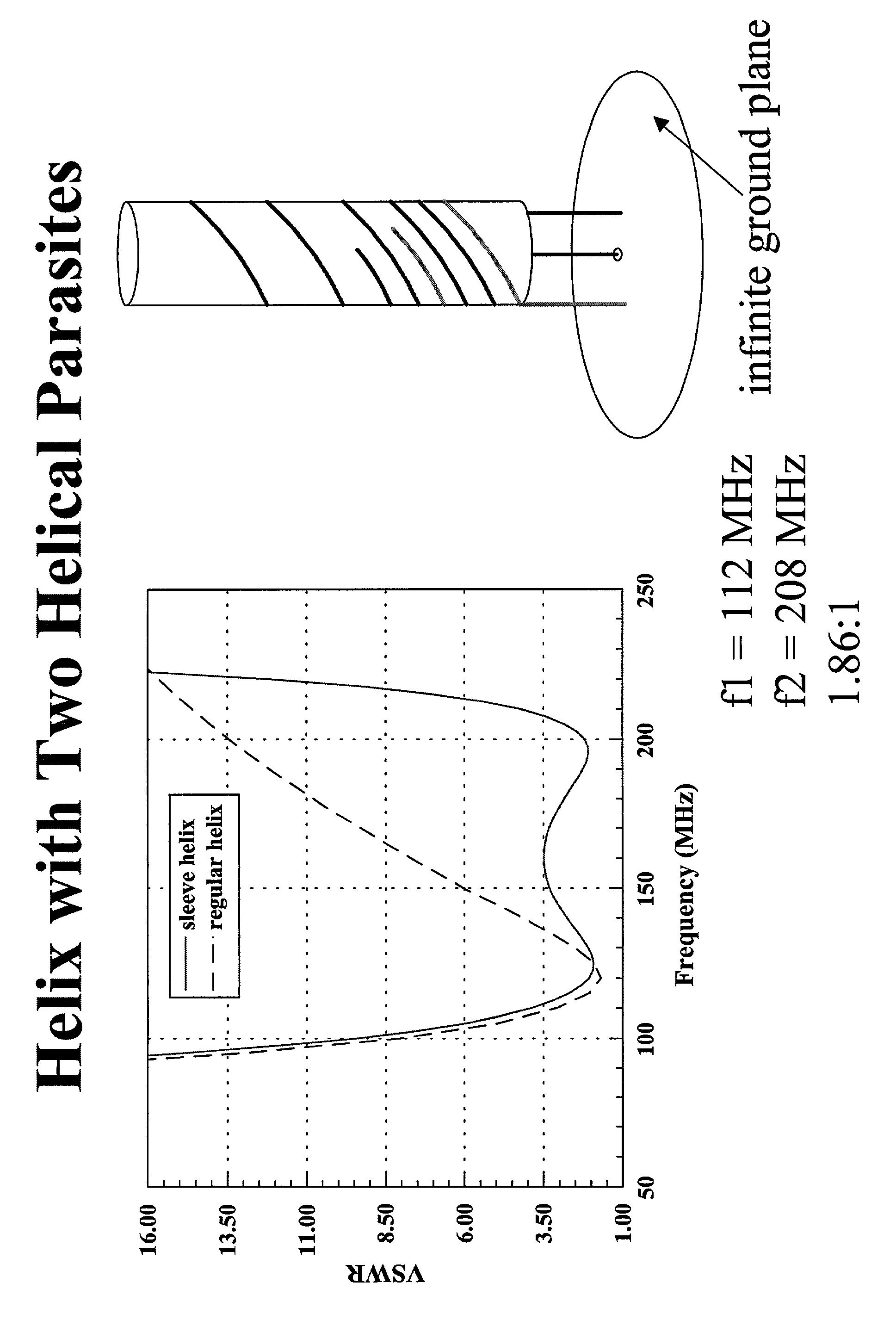 Figure US20030046042A1-20030306-P00107