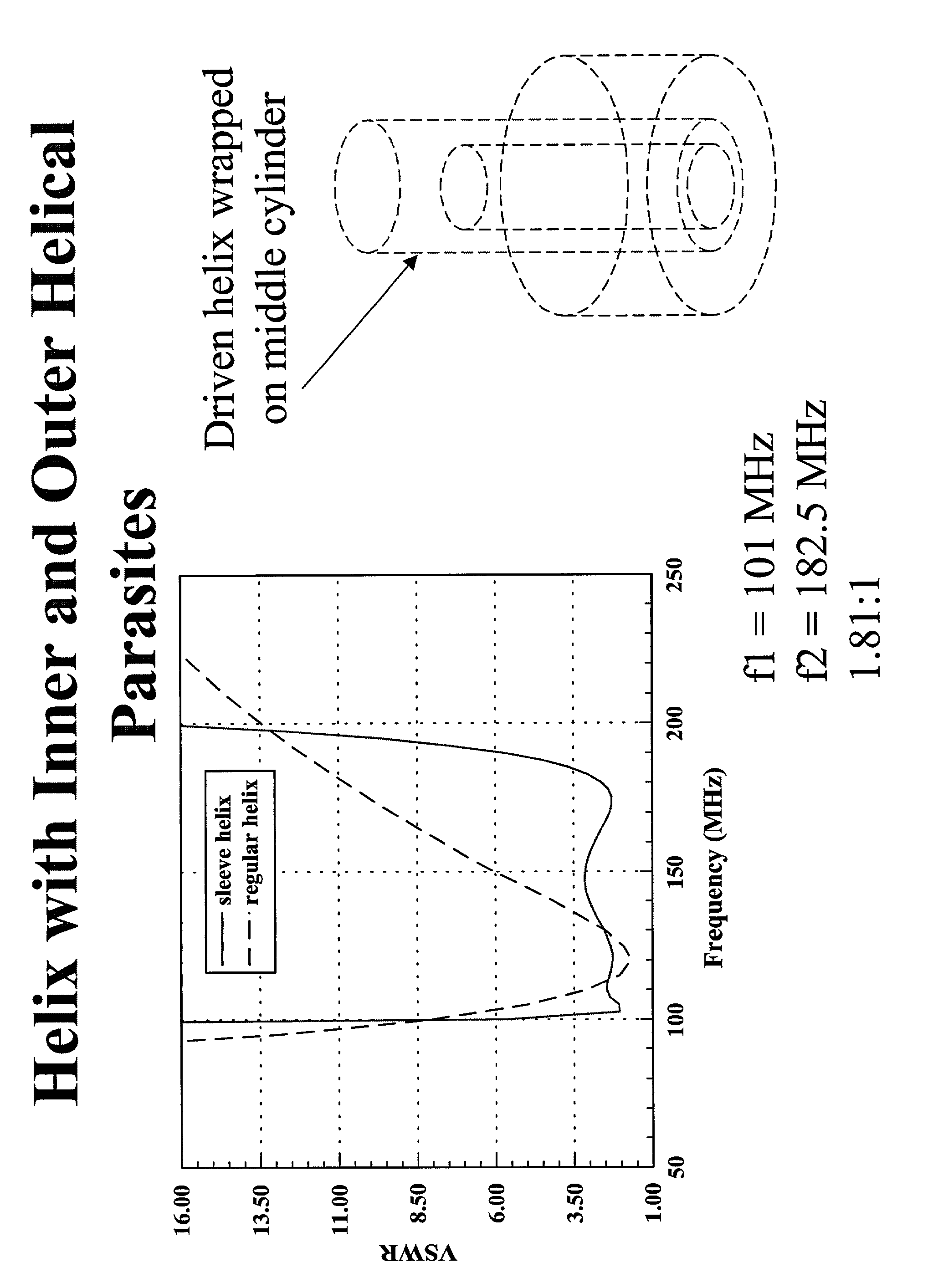 Figure US20030046042A1-20030306-P00109