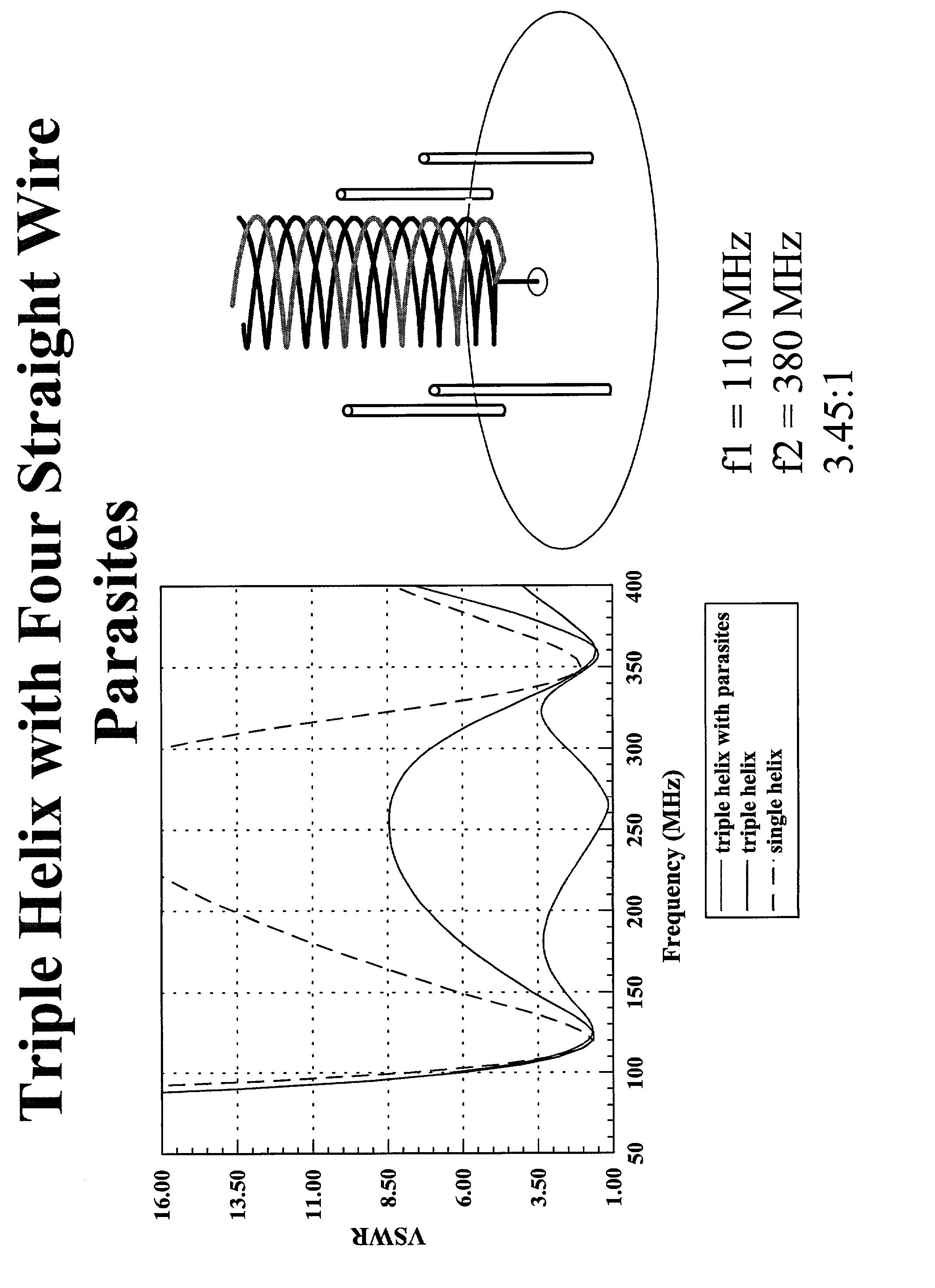 Figure US20030046042A1-20030306-P00112