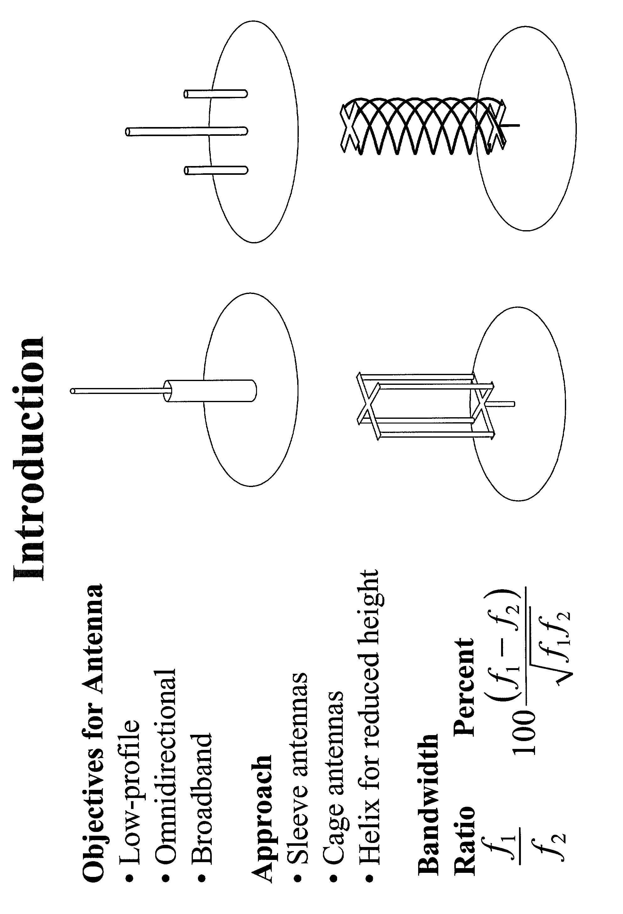 Figure US20030046042A1-20030306-P00117