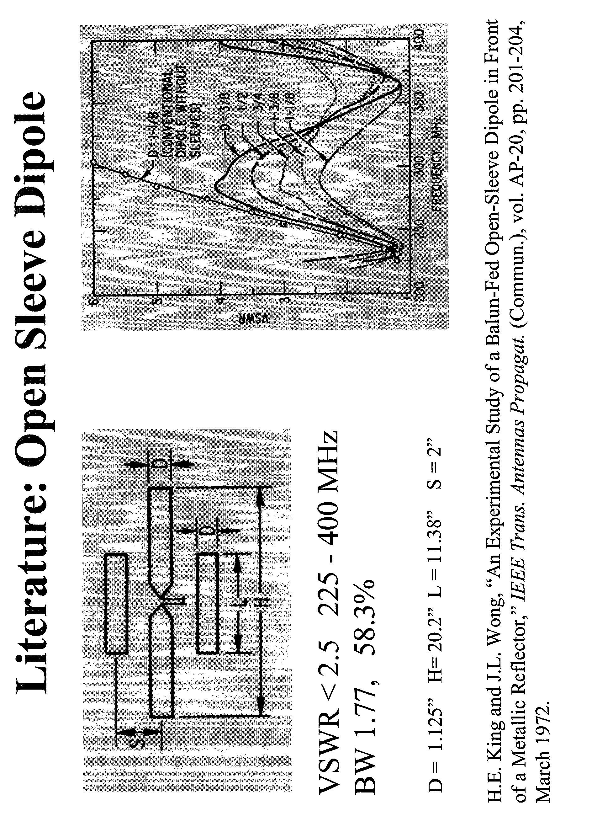 Figure US20030046042A1-20030306-P00118