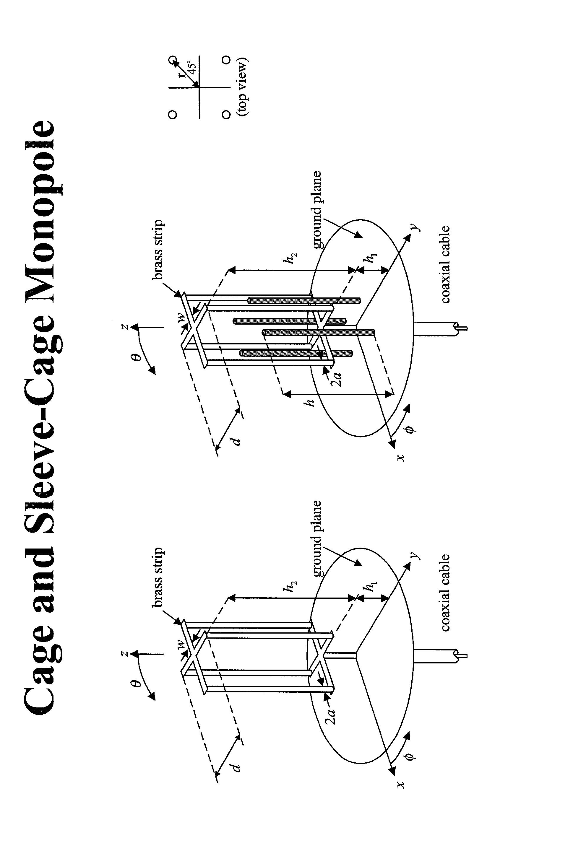 Figure US20030046042A1-20030306-P00120
