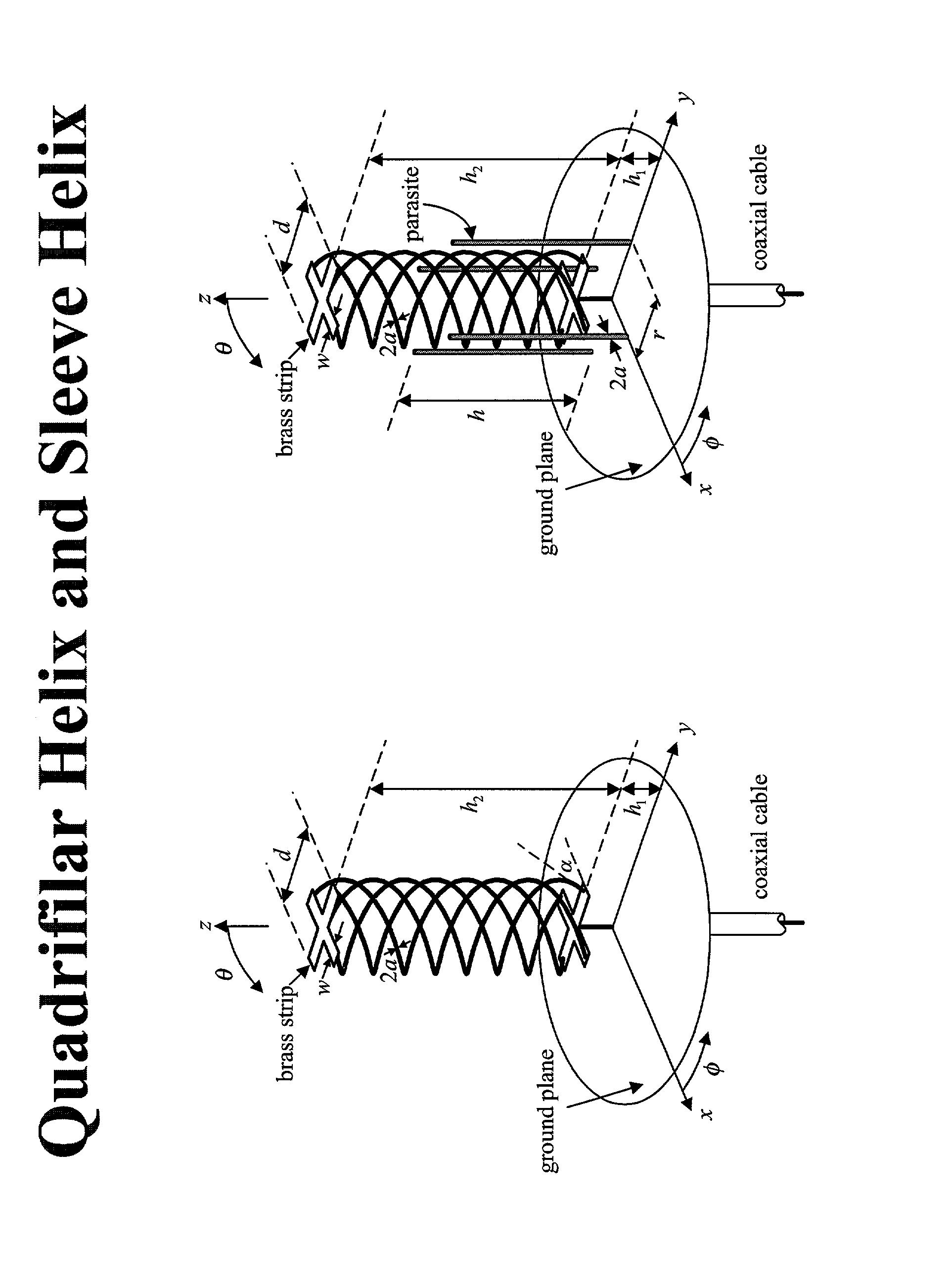 Figure US20030046042A1-20030306-P00121