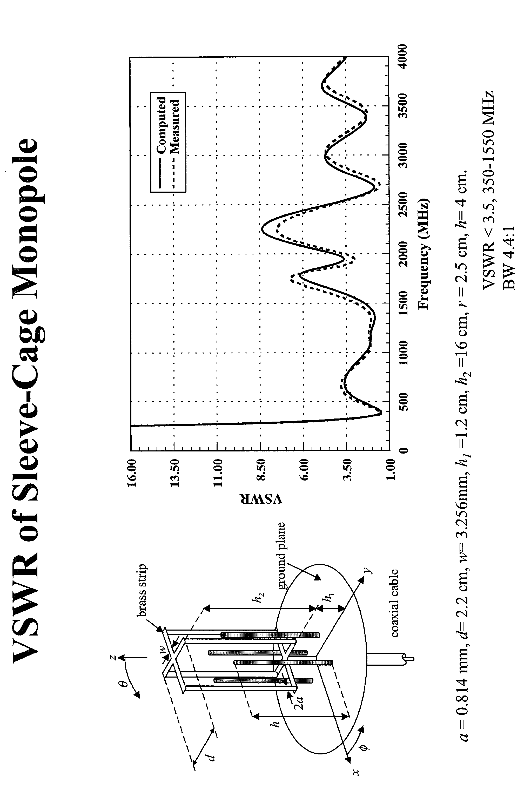 Figure US20030046042A1-20030306-P00127