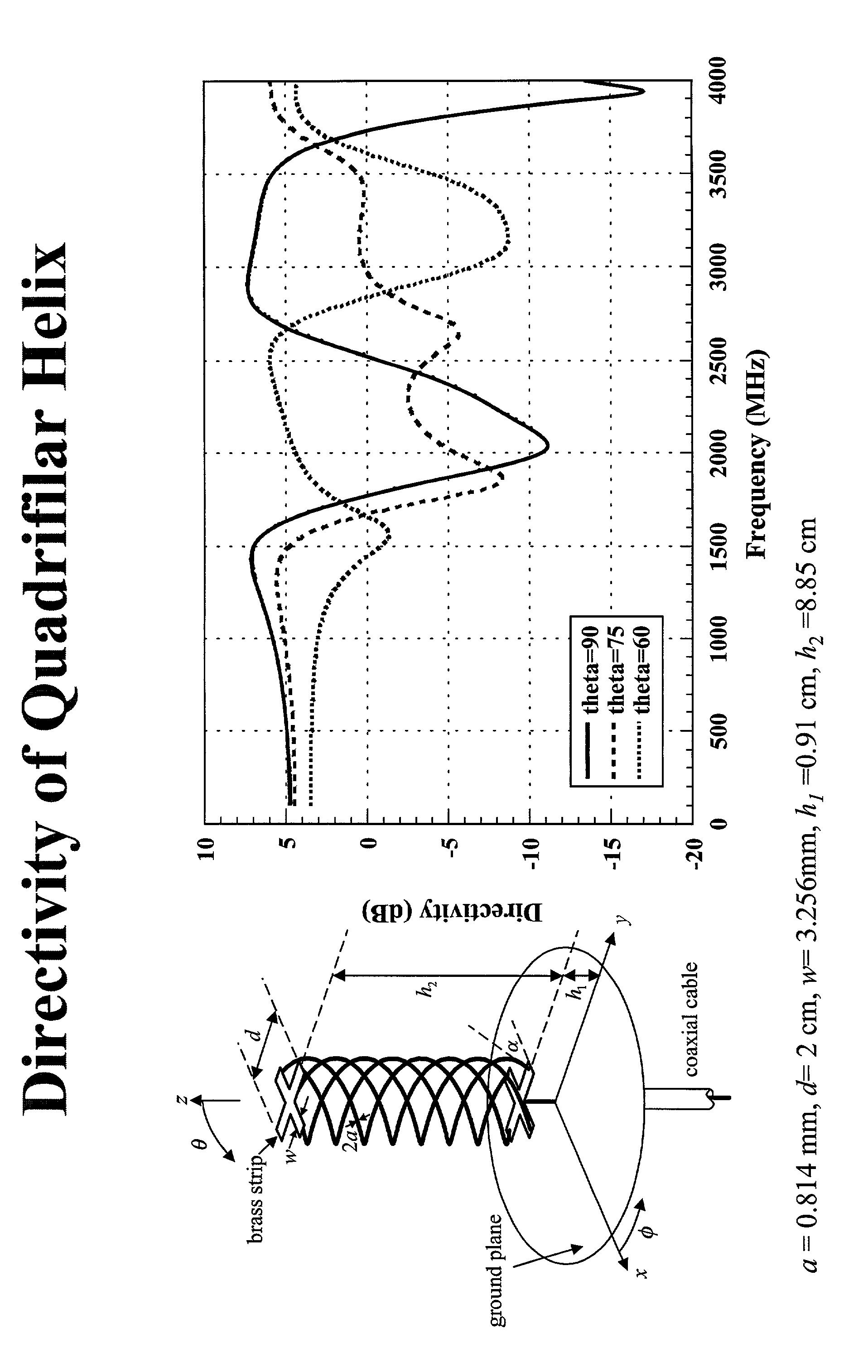 Figure US20030046042A1-20030306-P00132