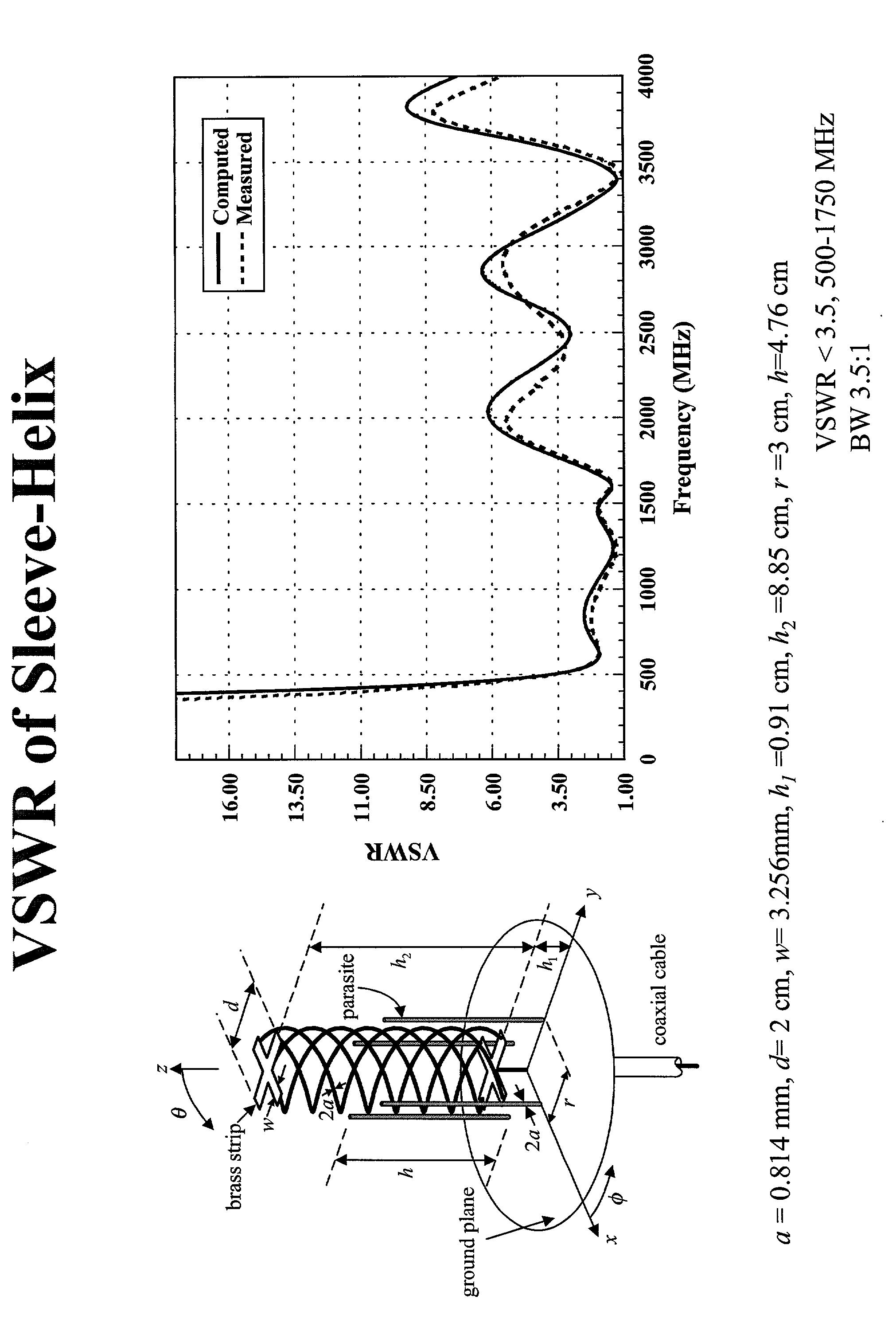 Figure US20030046042A1-20030306-P00133