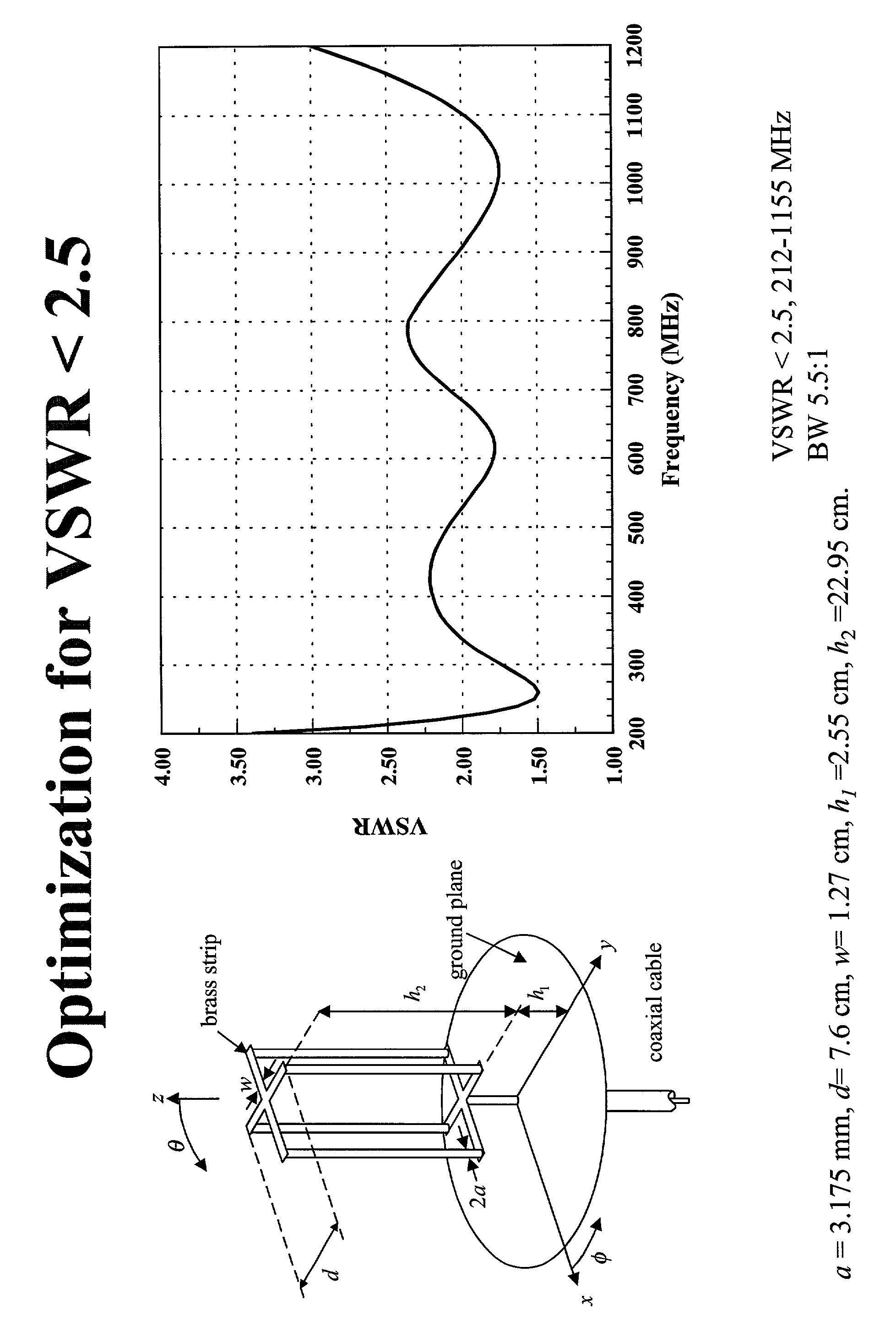 Figure US20030046042A1-20030306-P00137