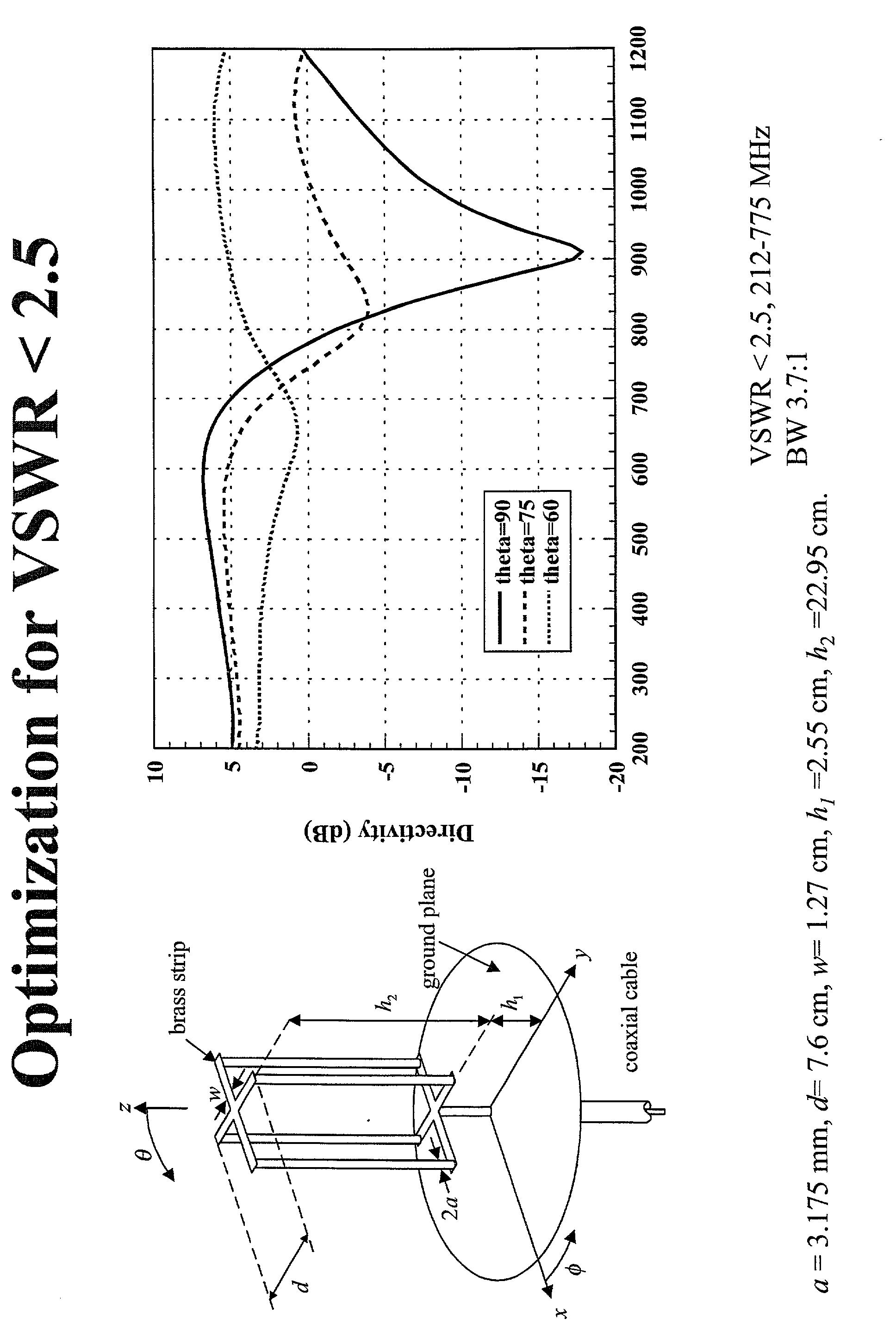 Figure US20030046042A1-20030306-P00138