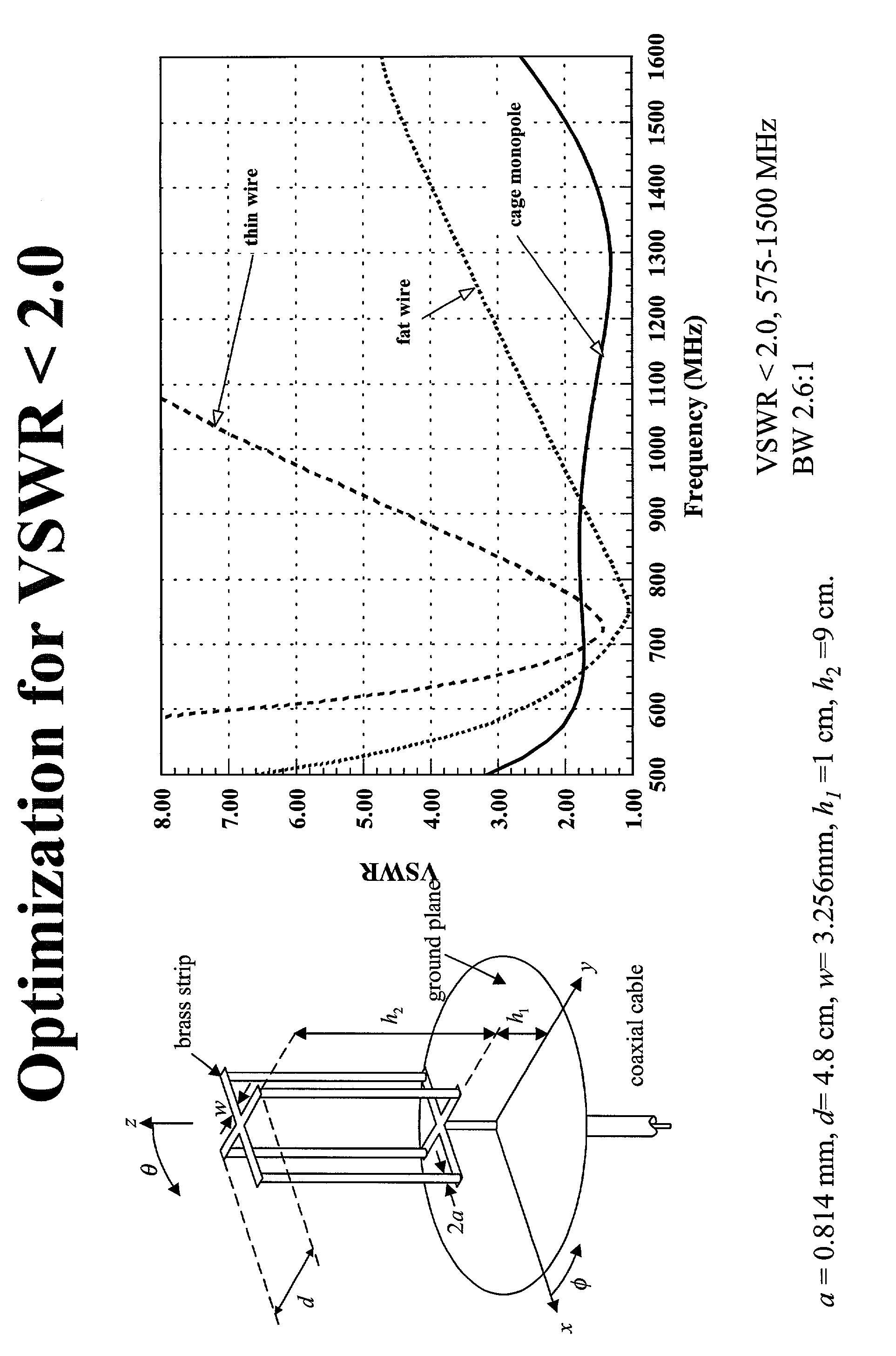 Figure US20030046042A1-20030306-P00140