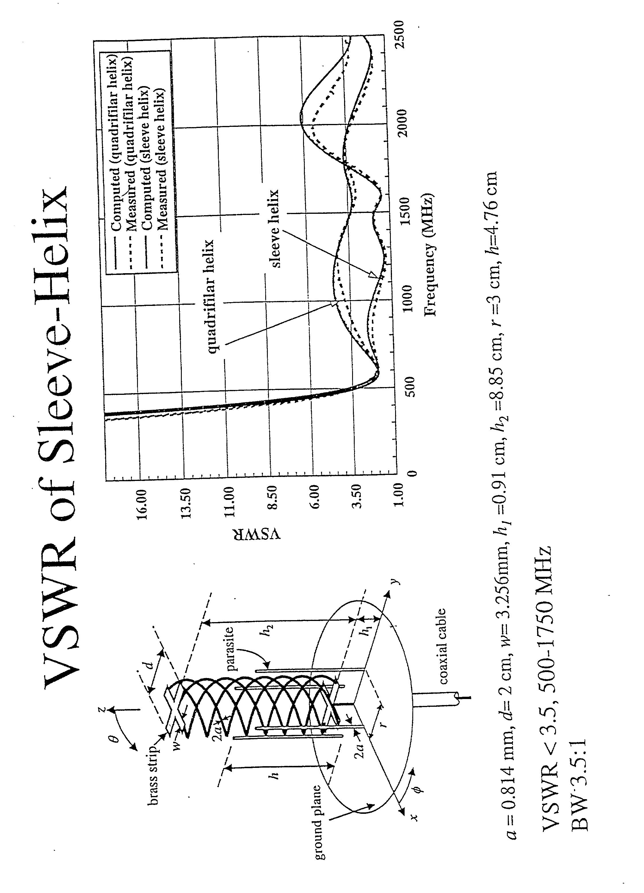 Figure US20030046042A1-20030306-P00147