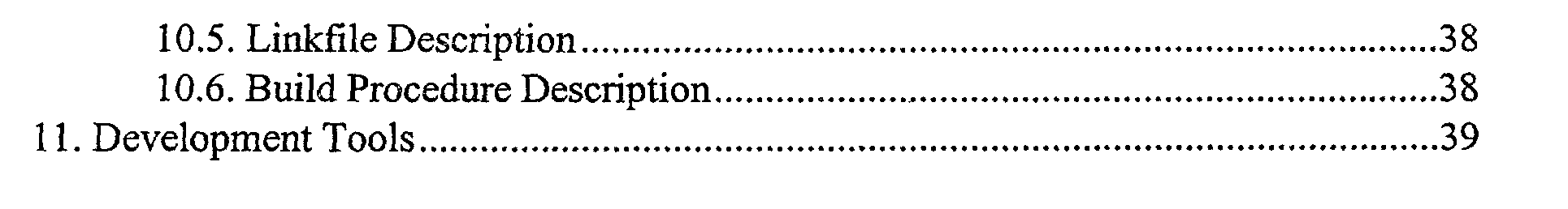 Figure US20030046451A1-20030306-P00004