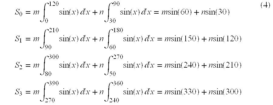 Figure US20030047673A1-20030313-M00004