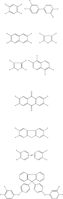Figure US20030050431A1-20030313-C00003
