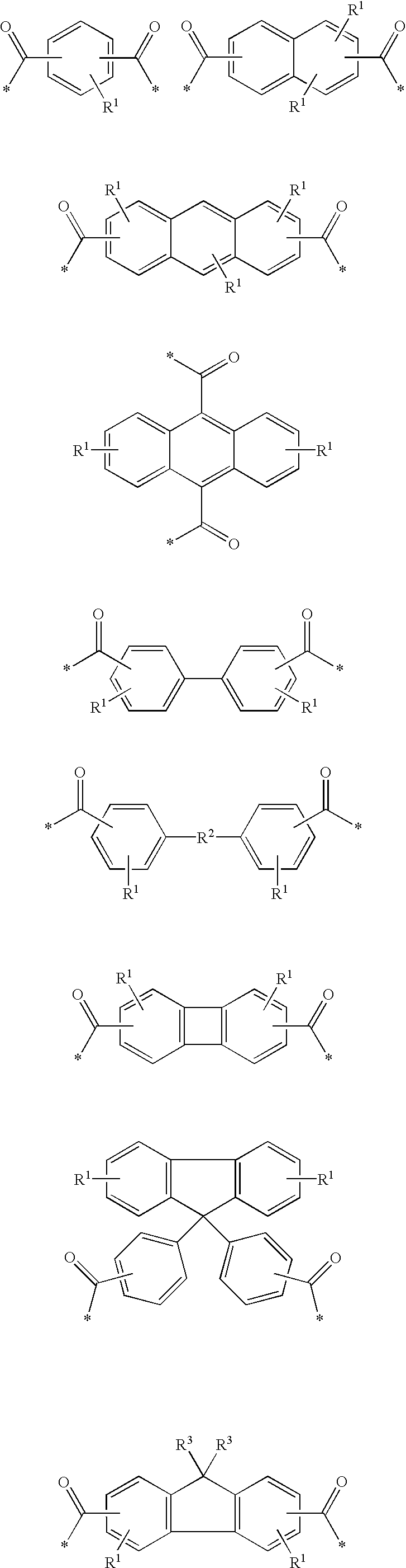 Figure US20030050431A1-20030313-C00005