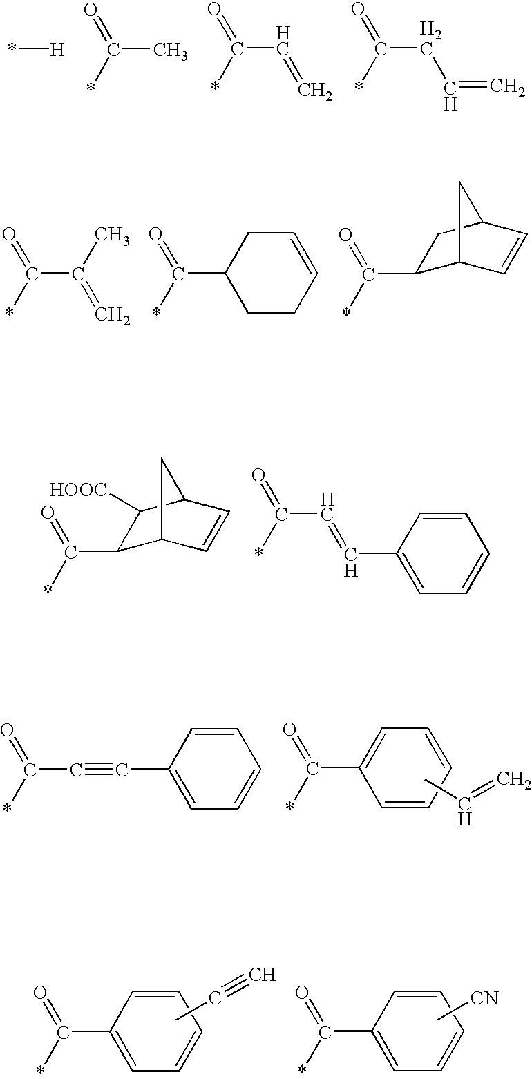 Figure US20030050431A1-20030313-C00008