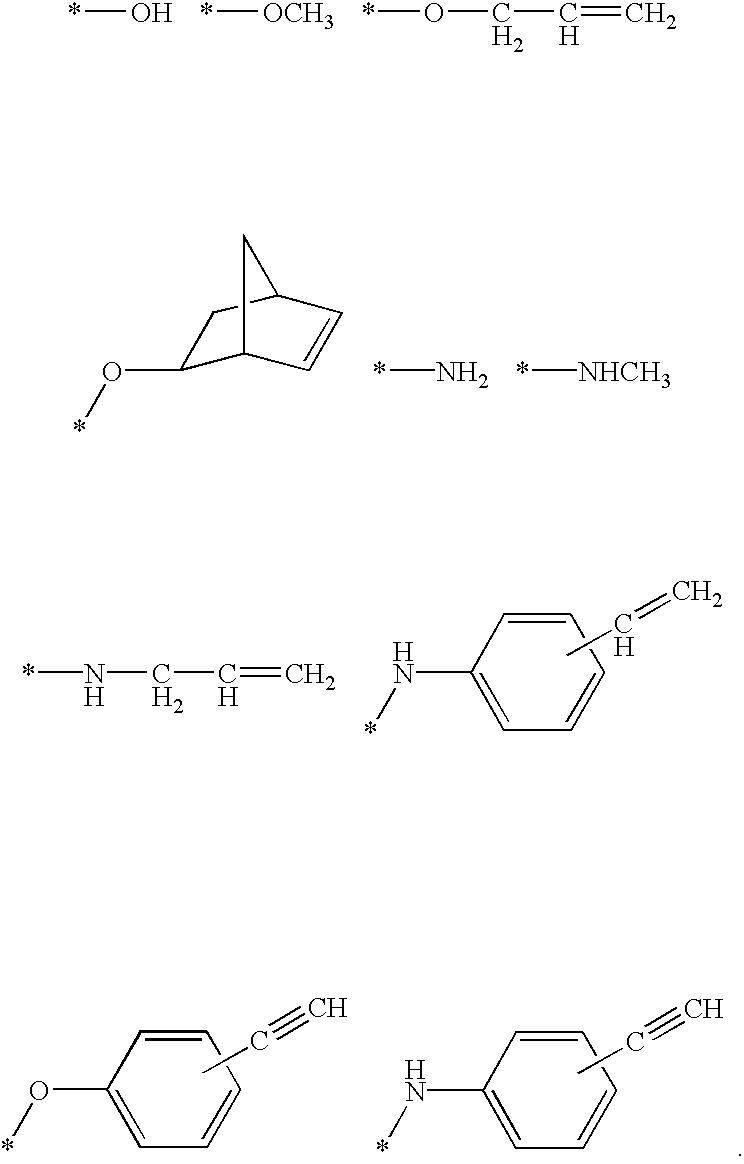 Figure US20030050431A1-20030313-C00009
