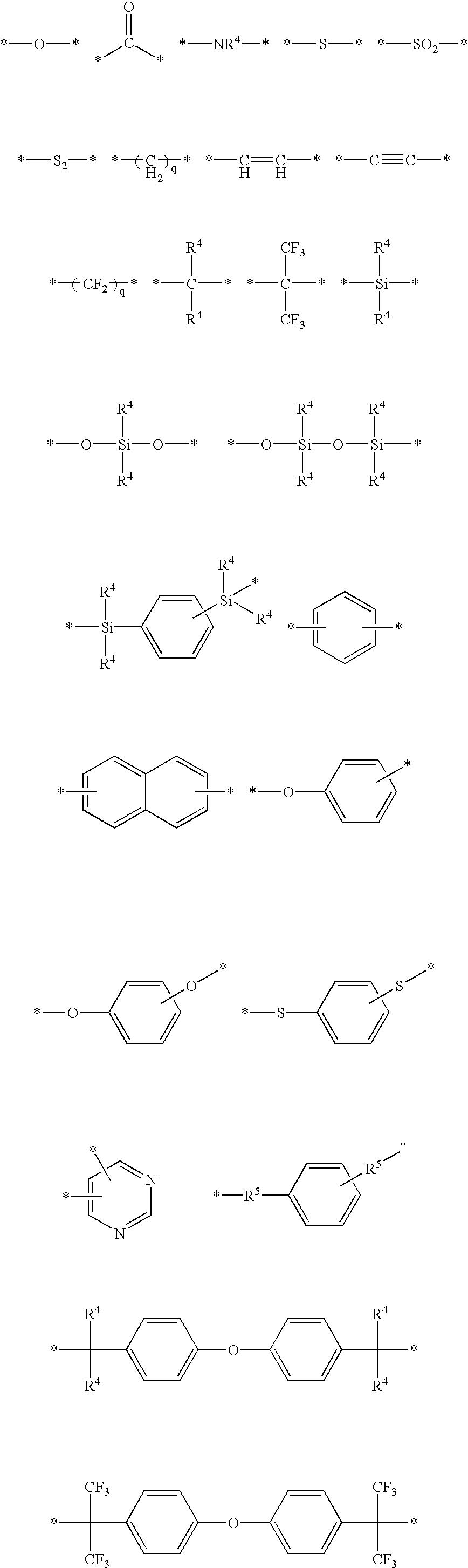 Figure US20030050431A1-20030313-C00019