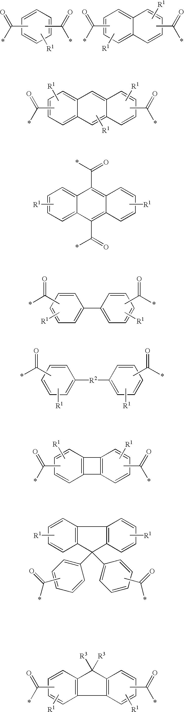Figure US20030050431A1-20030313-C00020